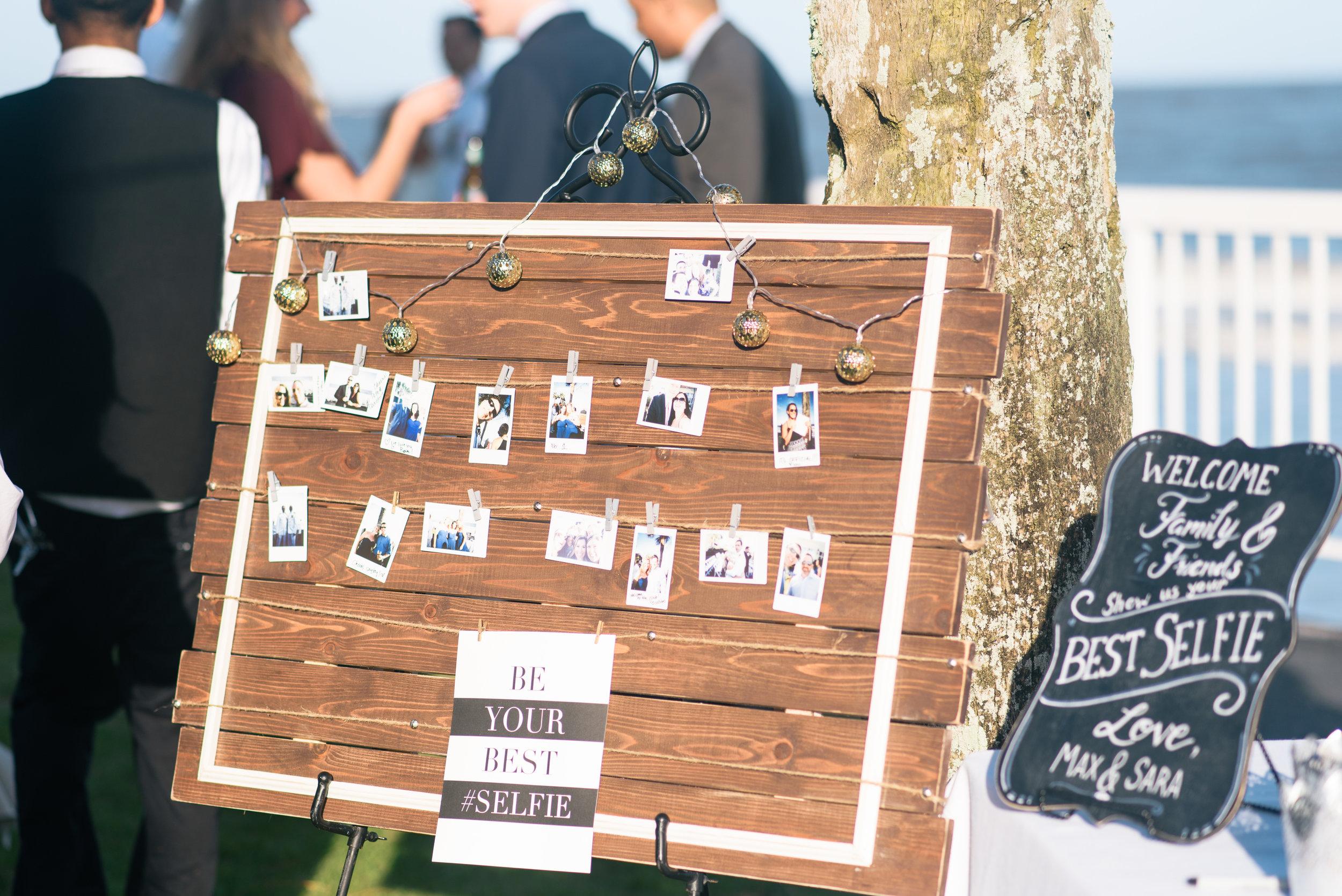 st-simons-island-elopement-photographer-savannah-elopement-photography-savannah-georgia-elopement-photographer-savannah-wedding-photographer-meg-hill-photo-jade-hill- (50 of 72).jpg