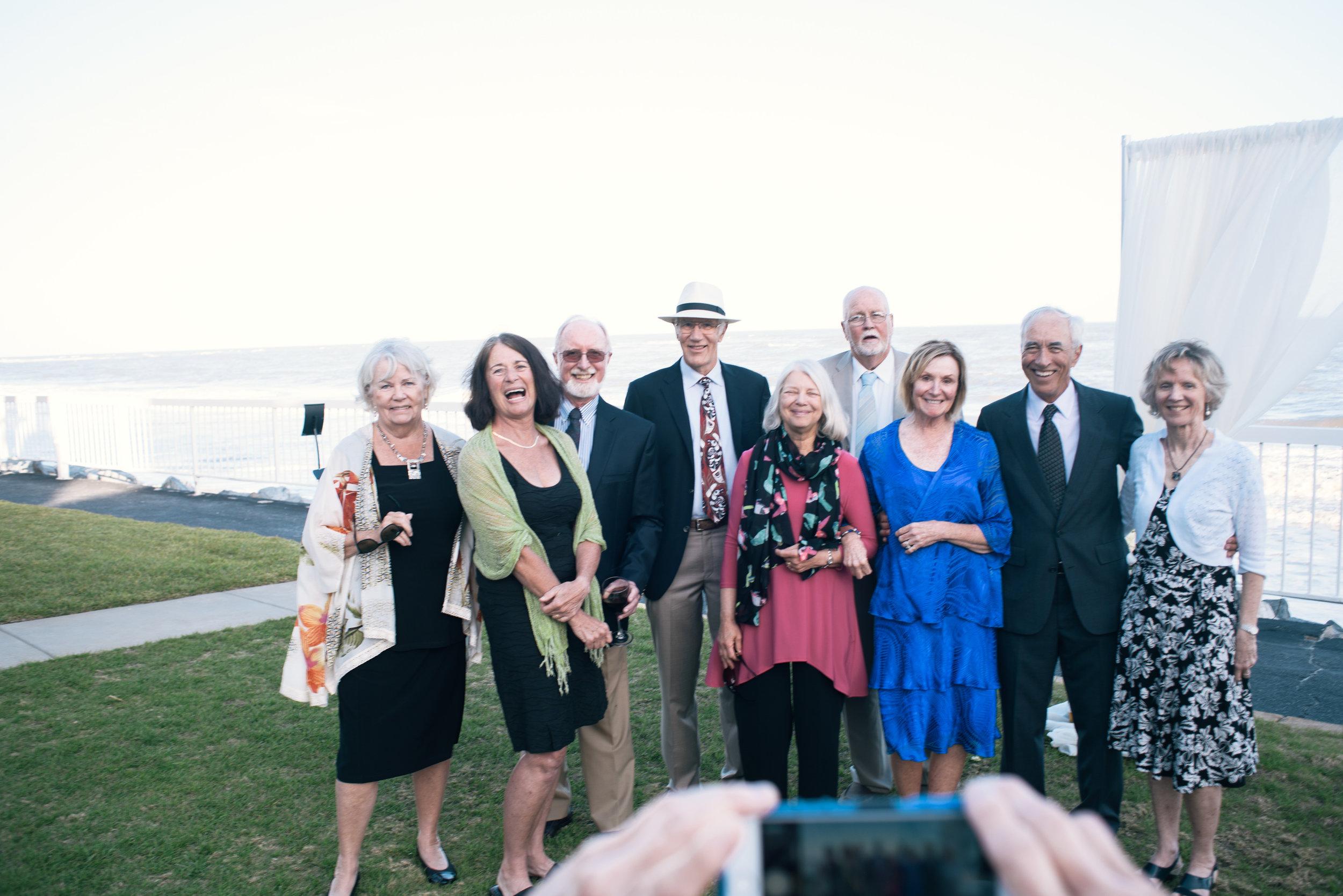 st-simons-island-elopement-photographer-savannah-elopement-photography-savannah-georgia-elopement-photographer-savannah-wedding-photographer-meg-hill-photo-jade-hill- (52 of 72).jpg
