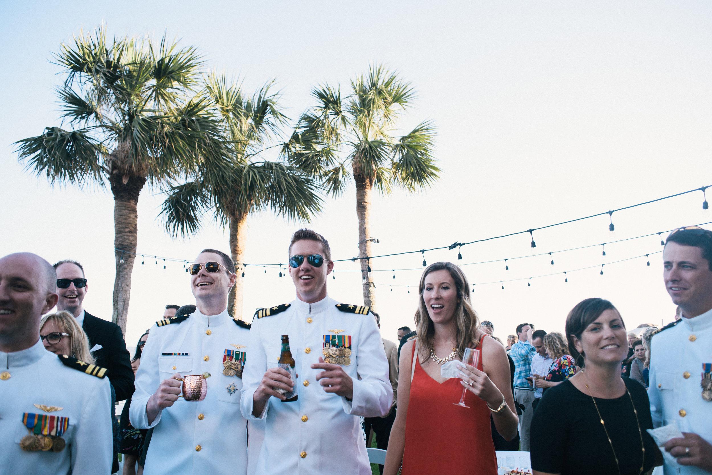 st-simons-island-elopement-photographer-savannah-elopement-photography-savannah-georgia-elopement-photographer-savannah-wedding-photographer-meg-hill-photo-jade-hill- (53 of 72).jpg