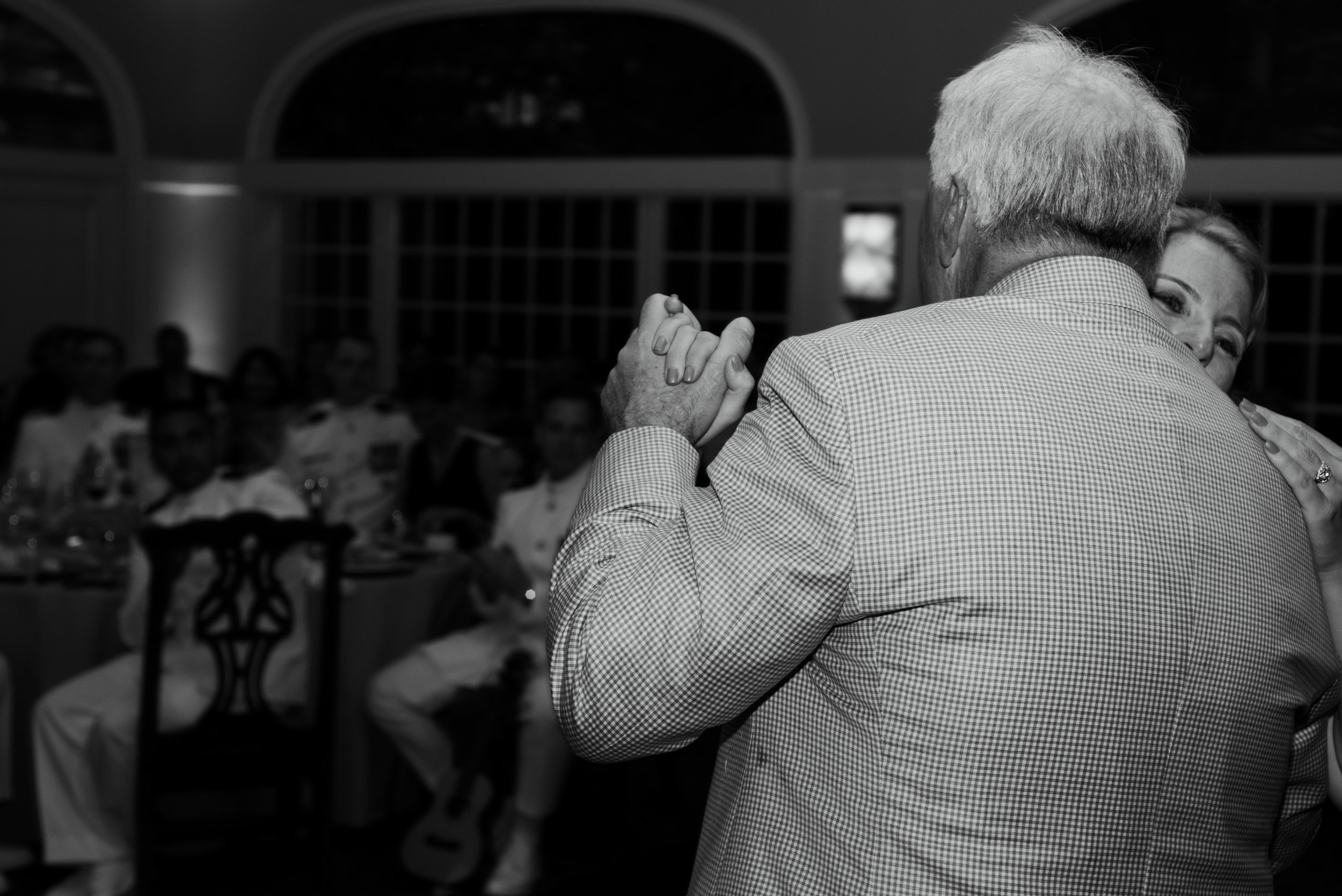 st-simons-island-elopement-photographer-savannah-elopement-photography-savannah-georgia-elopement-photographer-savannah-wedding-photographer-meg-hill-photo-jade-hill- (65 of 72).jpg