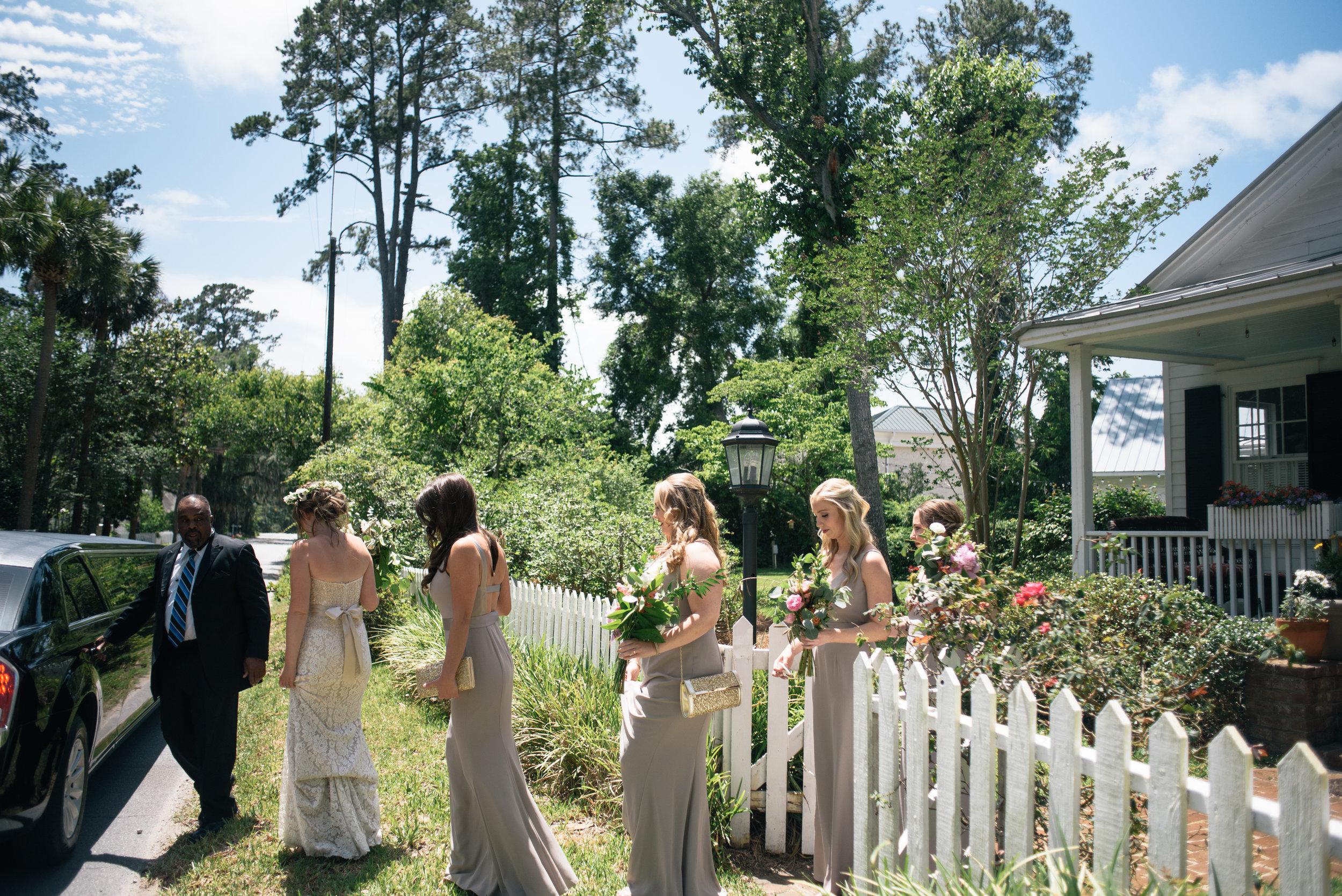 savannah-station-elopement-photographer-savannah-elopement-photography-savannah-georgia-elopement-photographer-savannah-wedding-photographer-meg-hill-photo-jade-hill- (18 of 93).jpg