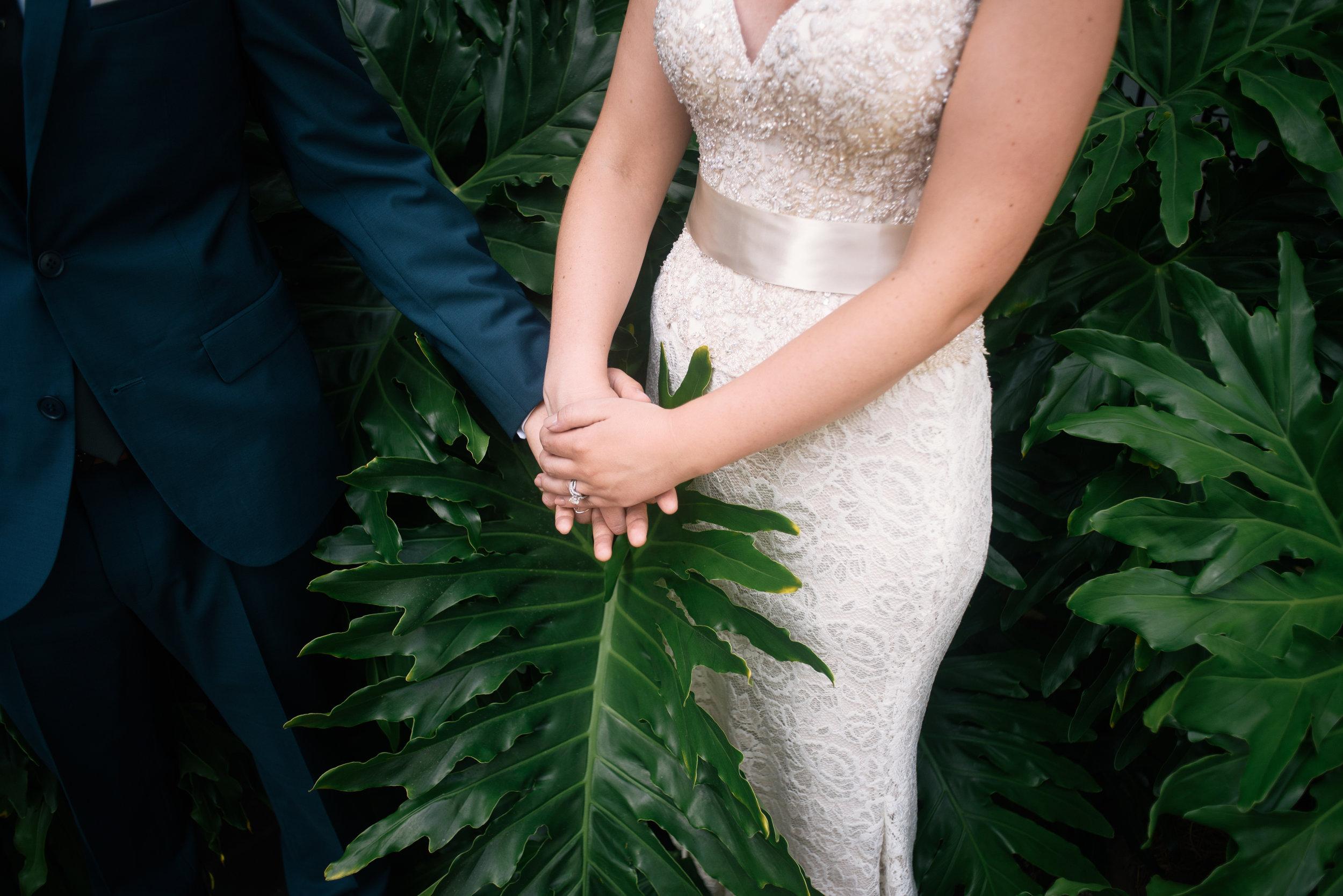 savannah-station-elopement-photographer-savannah-elopement-photography-savannah-georgia-elopement-photographer-savannah-wedding-photographer-meg-hill-photo-jade-hill- (26 of 93).jpg