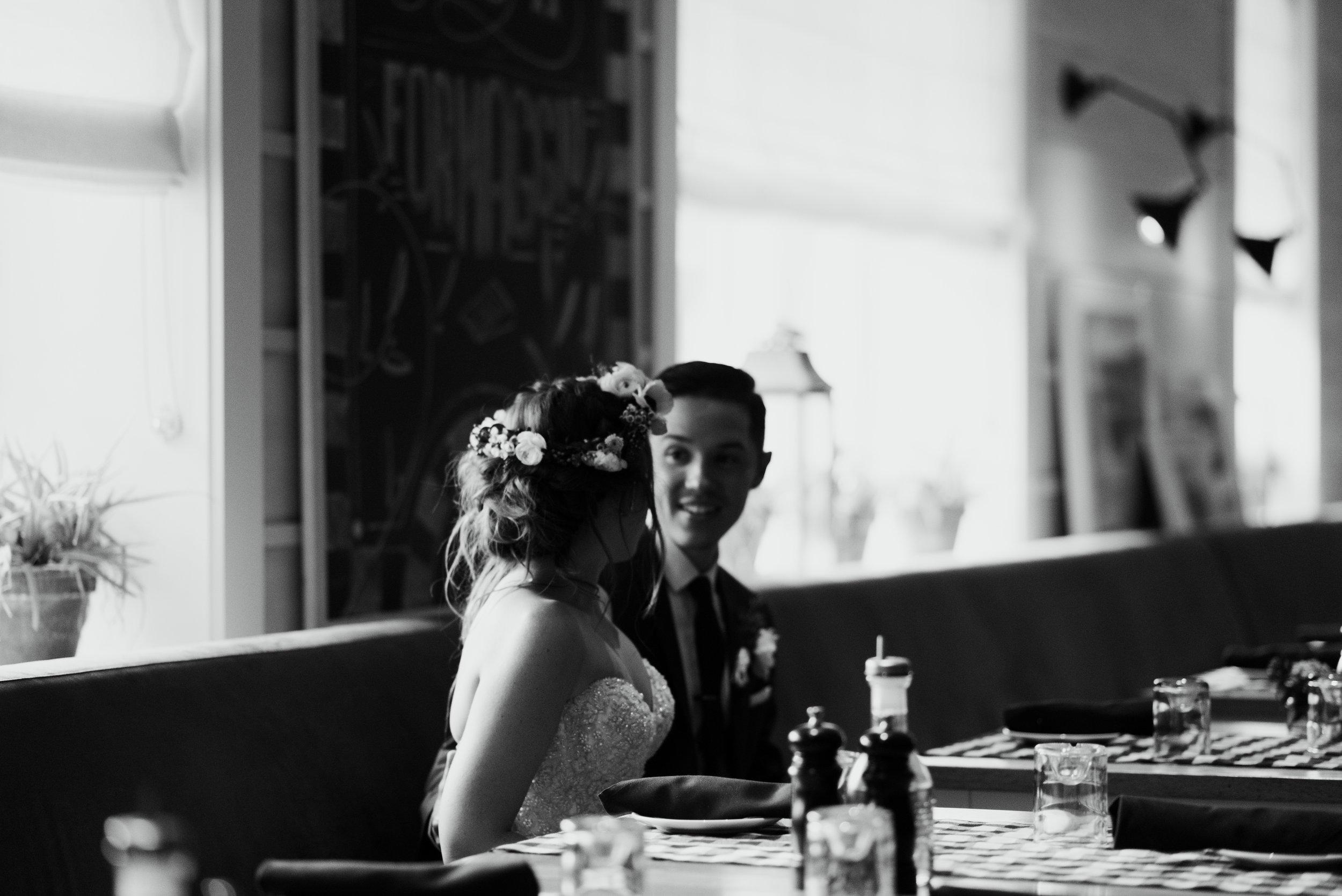 savannah-station-elopement-photographer-savannah-elopement-photography-savannah-georgia-elopement-photographer-savannah-wedding-photographer-meg-hill-photo-jade-hill- (30 of 93).jpg