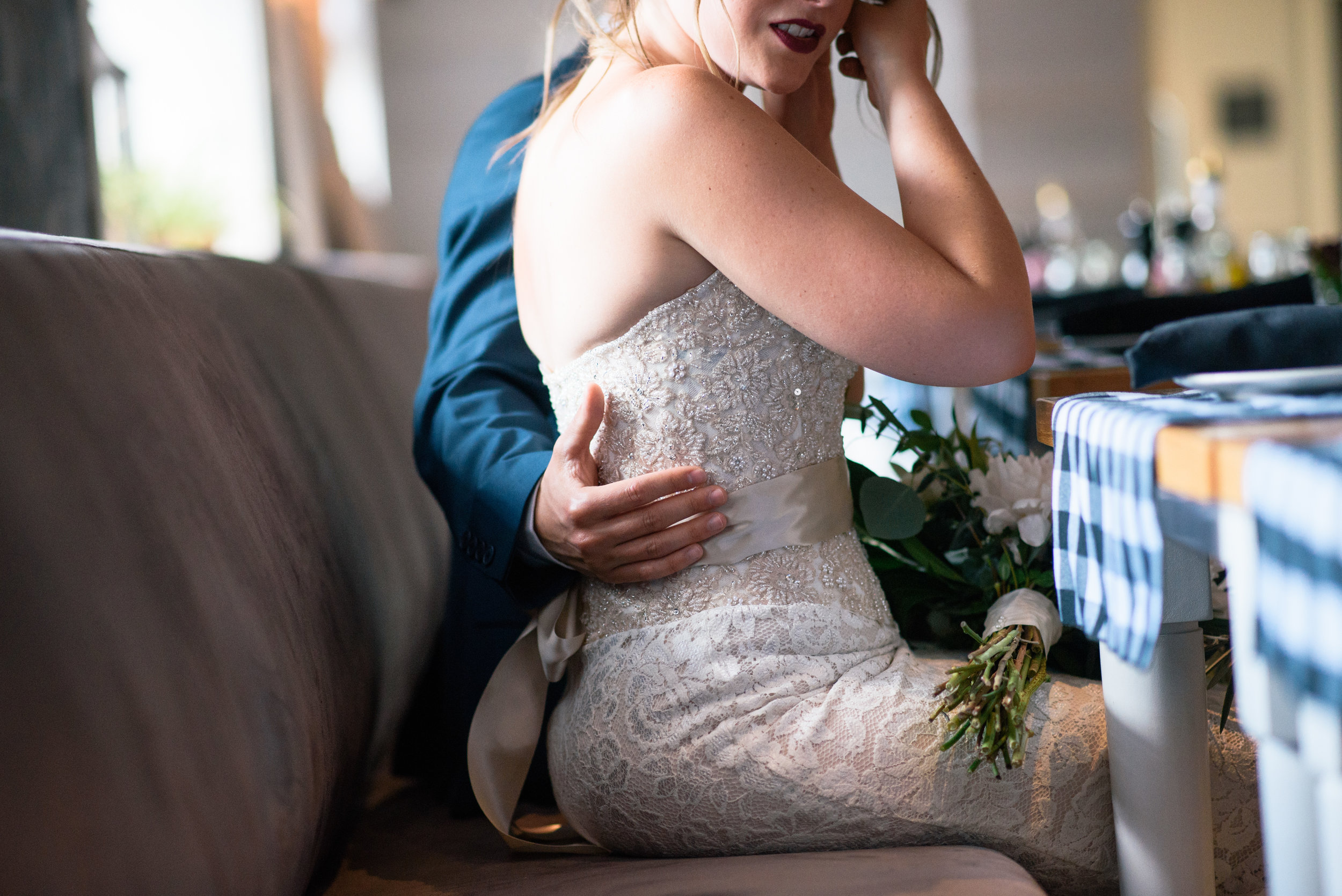 savannah-station-elopement-photographer-savannah-elopement-photography-savannah-georgia-elopement-photographer-savannah-wedding-photographer-meg-hill-photo-jade-hill- (31 of 93).jpg