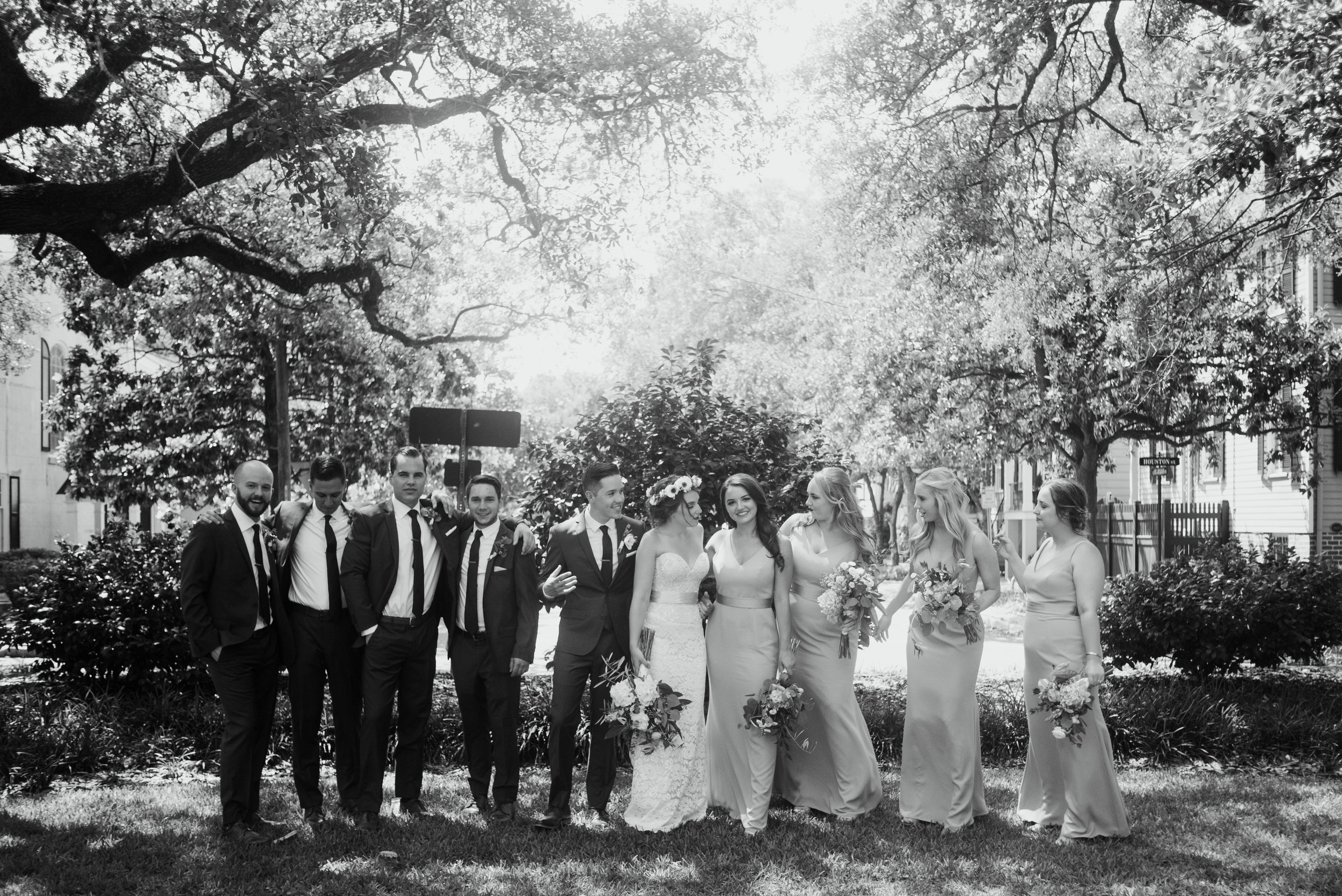 savannah-station-elopement-photographer-savannah-elopement-photography-savannah-georgia-elopement-photographer-savannah-wedding-photographer-meg-hill-photo-jade-hill- (35 of 93).jpg