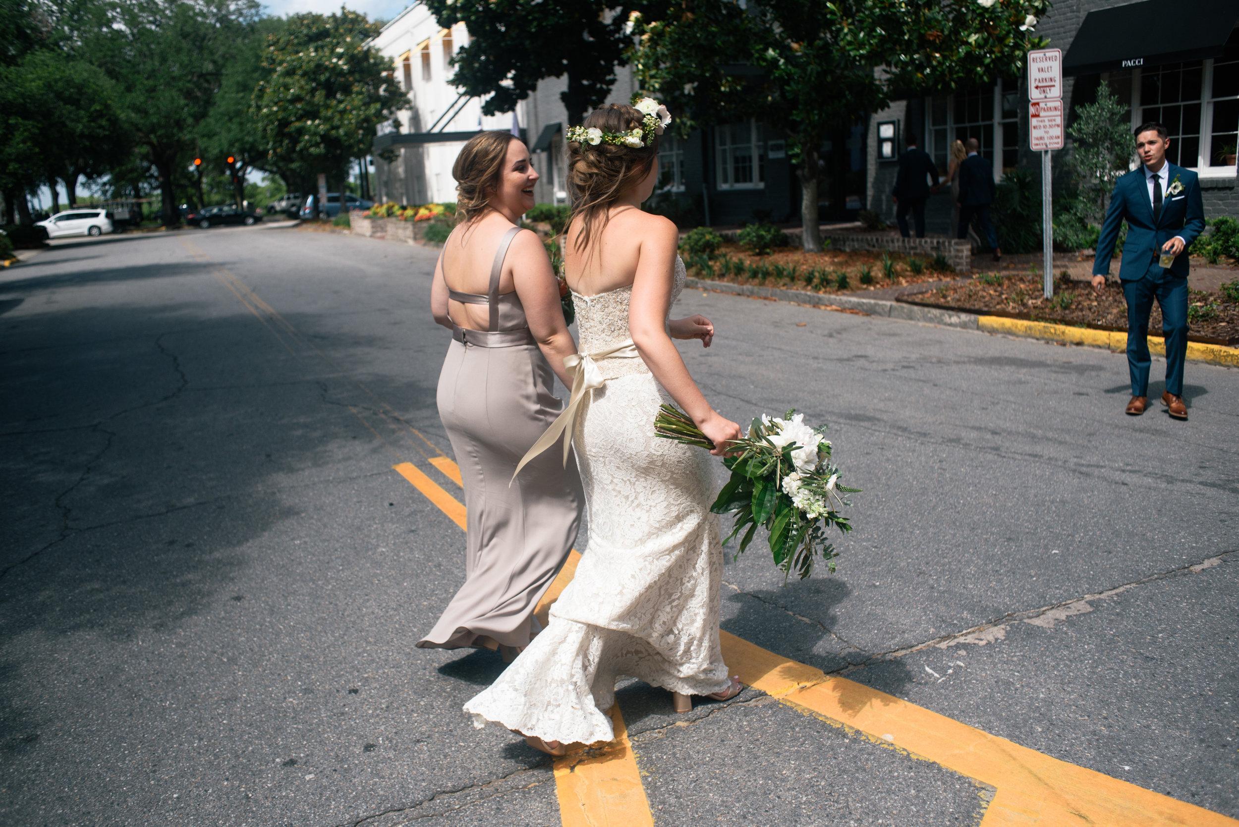savannah-station-elopement-photographer-savannah-elopement-photography-savannah-georgia-elopement-photographer-savannah-wedding-photographer-meg-hill-photo-jade-hill- (45 of 93).jpg