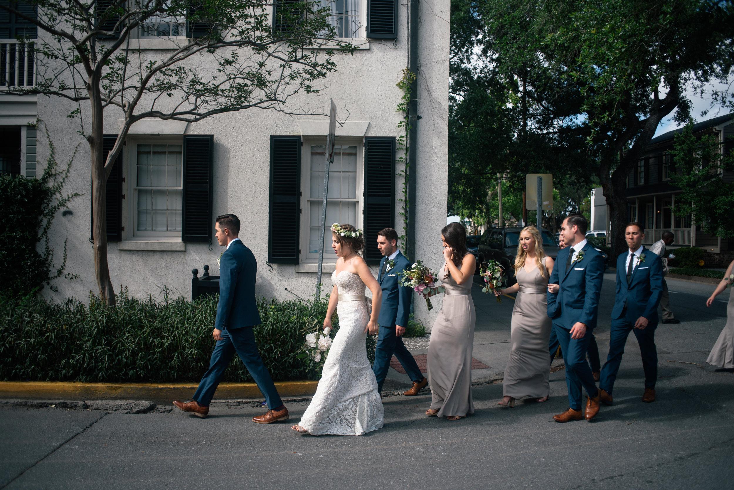 savannah-station-elopement-photographer-savannah-elopement-photography-savannah-georgia-elopement-photographer-savannah-wedding-photographer-meg-hill-photo-jade-hill- (52 of 93).jpg