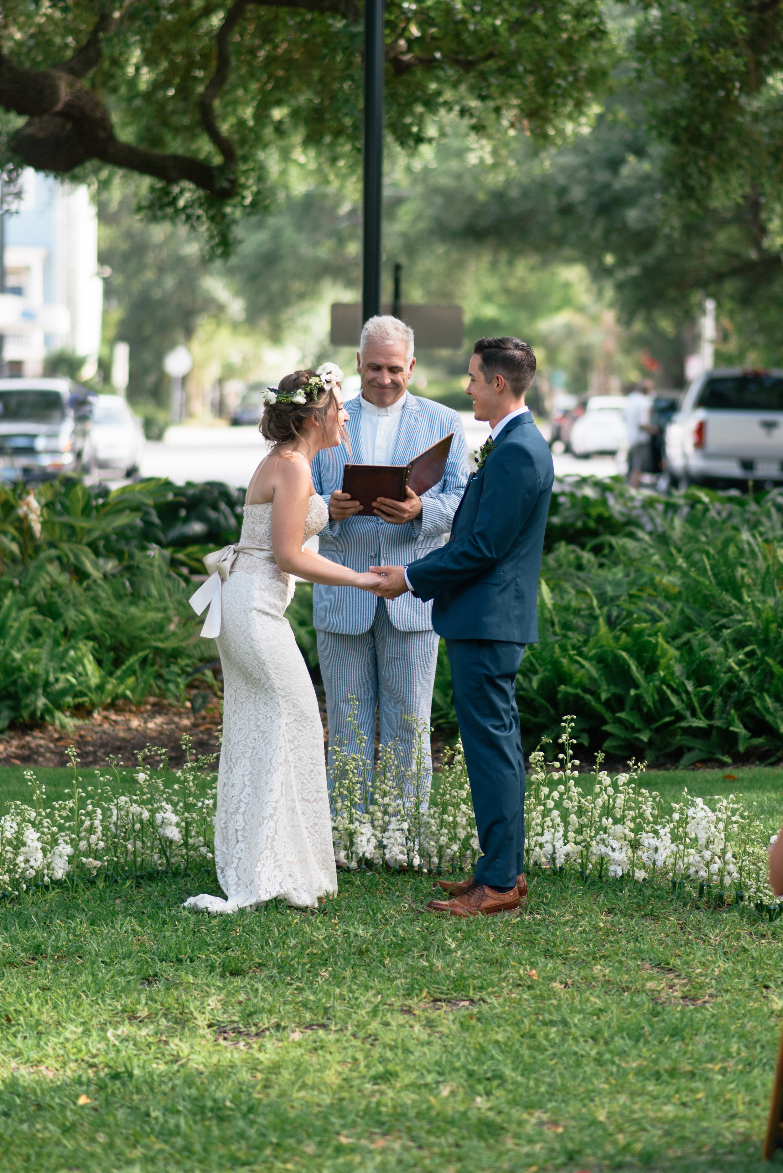savannah-station-elopement-photographer-savannah-elopement-photography-savannah-georgia-elopement-photographer-savannah-wedding-photographer-meg-hill-photo-jade-hill- (64 of 93).jpg