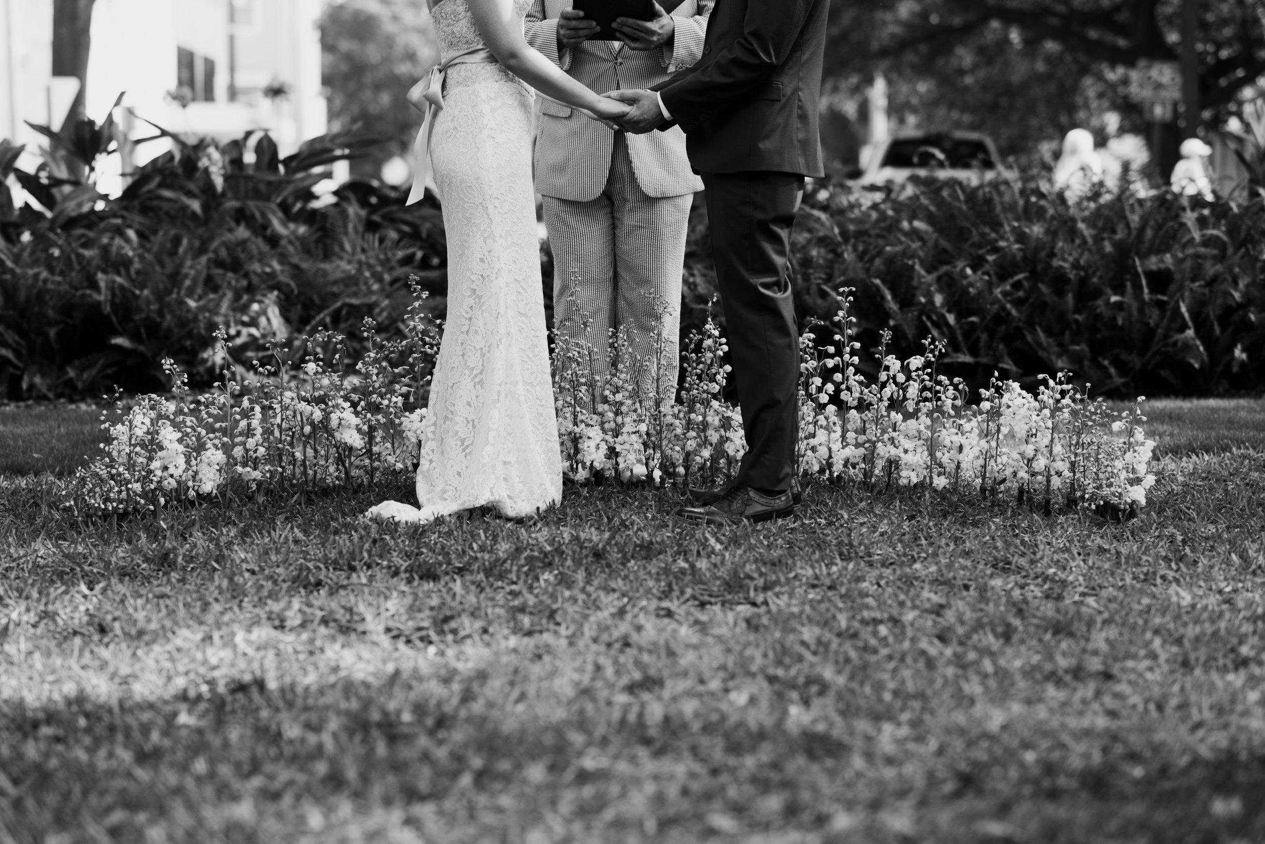 savannah-station-elopement-photographer-savannah-elopement-photography-savannah-georgia-elopement-photographer-savannah-wedding-photographer-meg-hill-photo-jade-hill- (65 of 93).jpg