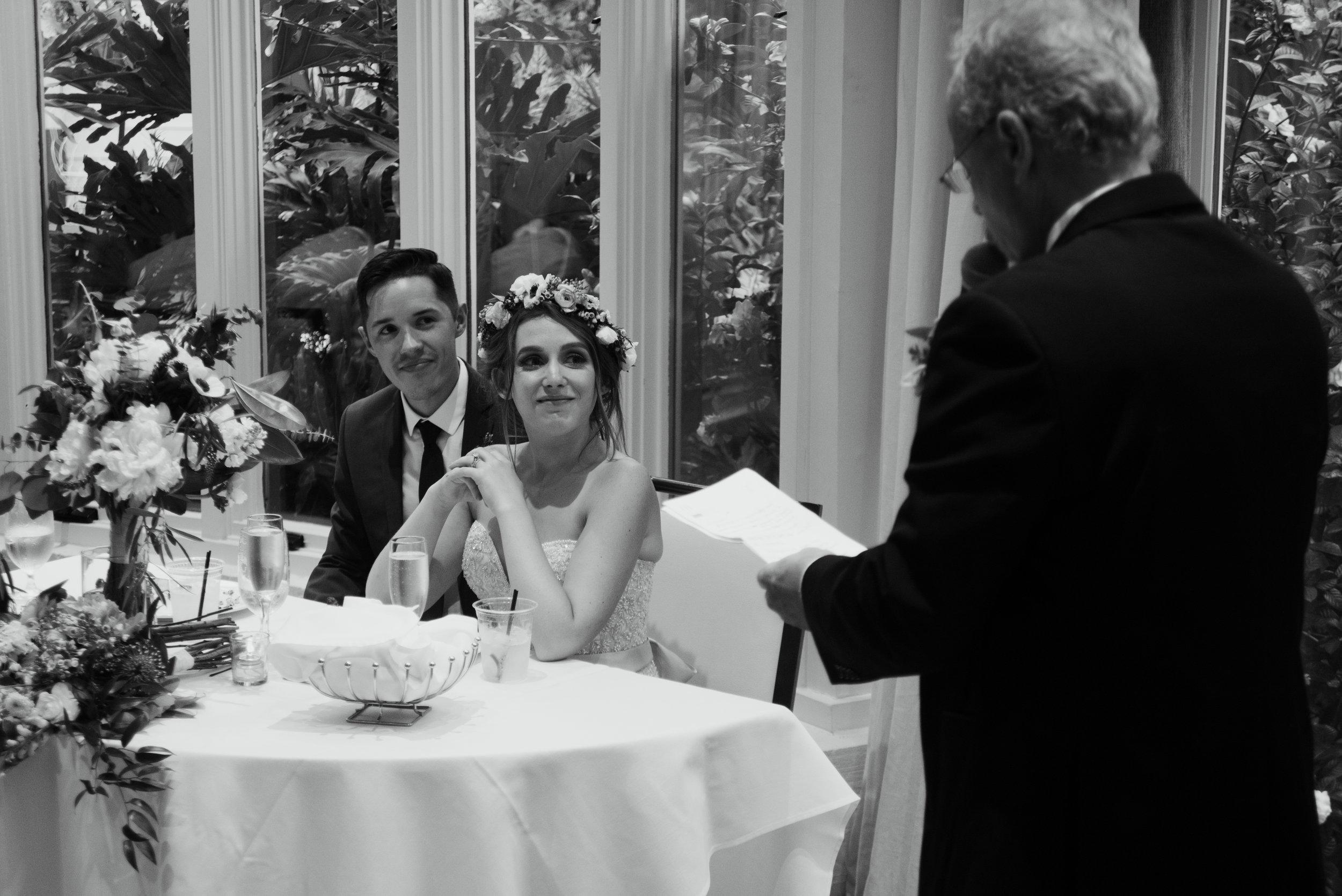 savannah-station-elopement-photographer-savannah-elopement-photography-savannah-georgia-elopement-photographer-savannah-wedding-photographer-meg-hill-photo-jade-hill- (84 of 93).jpg