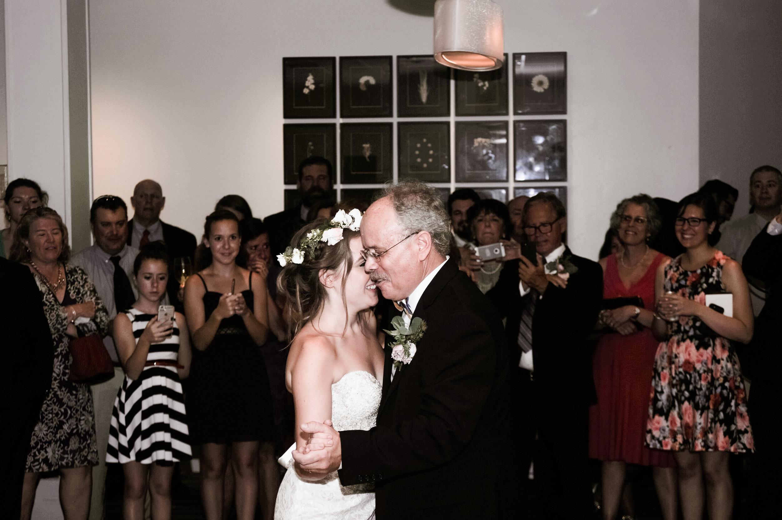 savannah-station-elopement-photographer-savannah-elopement-photography-savannah-georgia-elopement-photographer-savannah-wedding-photographer-meg-hill-photo-jade-hill- (93 of 93).jpg