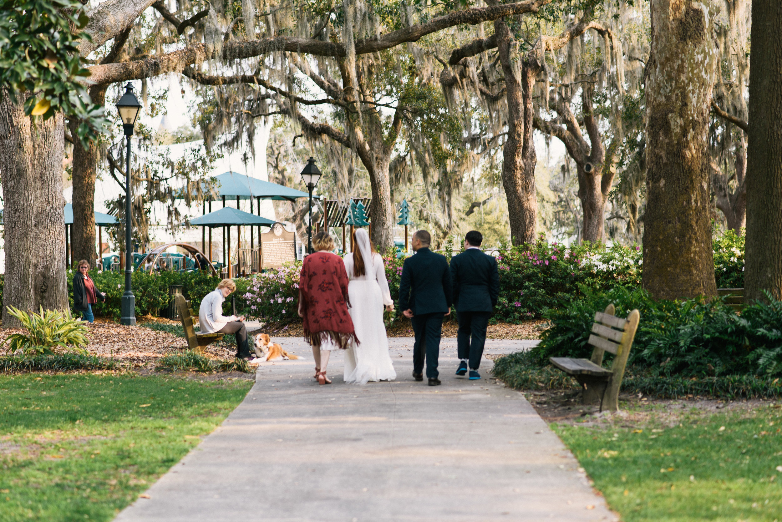 savannah-elopement-photography-savannah-georgia-elopement-photographer-savannah-wedding-photographer-meg-hill-photo-jade-hill- (39 of 58).jpg