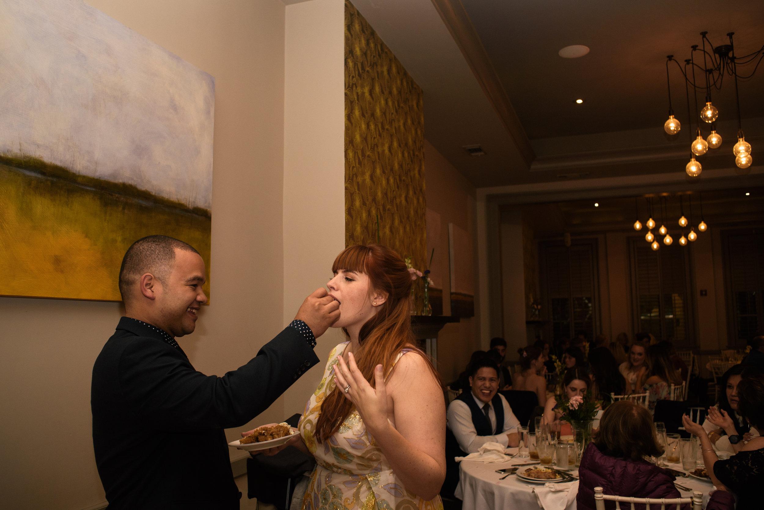 savannah-elopement-photography-savannah-georgia-elopement-photographer-savannah-wedding-photographer-meg-hill-photo-jade-hill- (56 of 58).jpg