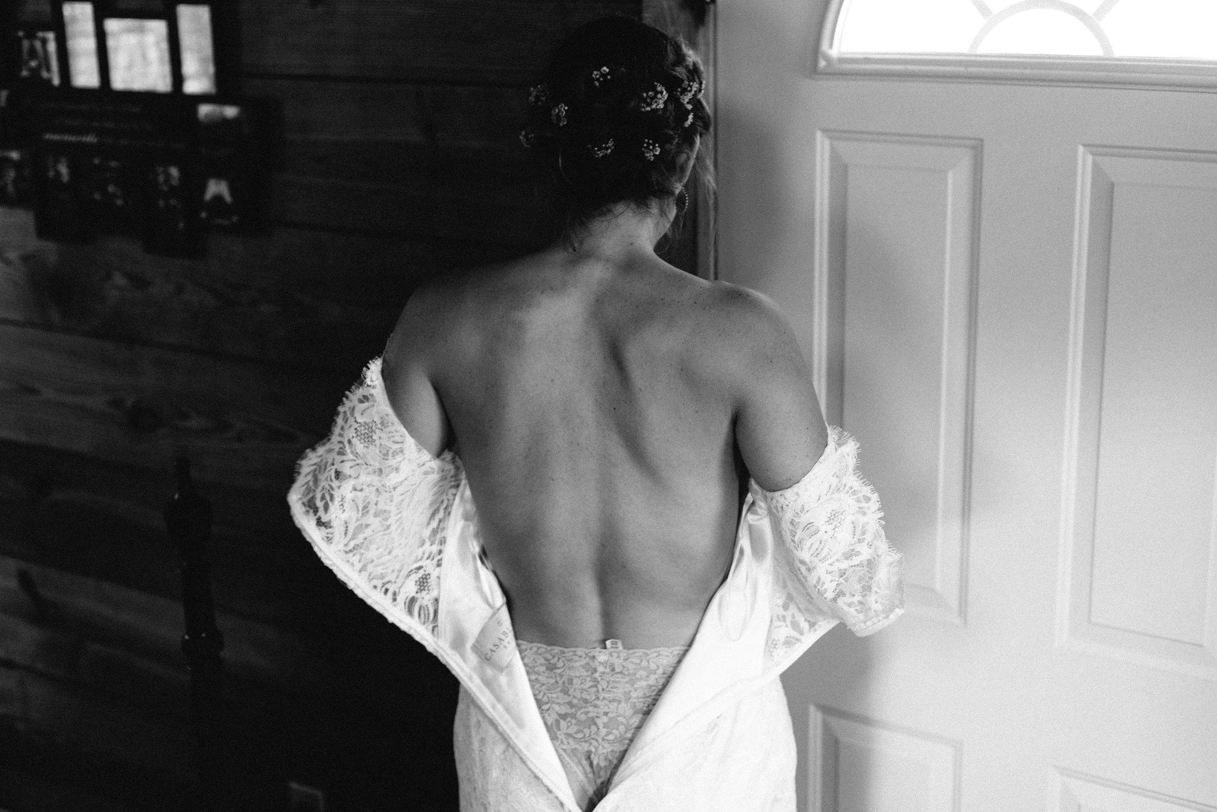 raleigh-elopement-photographer-raleigh-durham-wedding-maddie-and-devin- (8 of 162).jpg