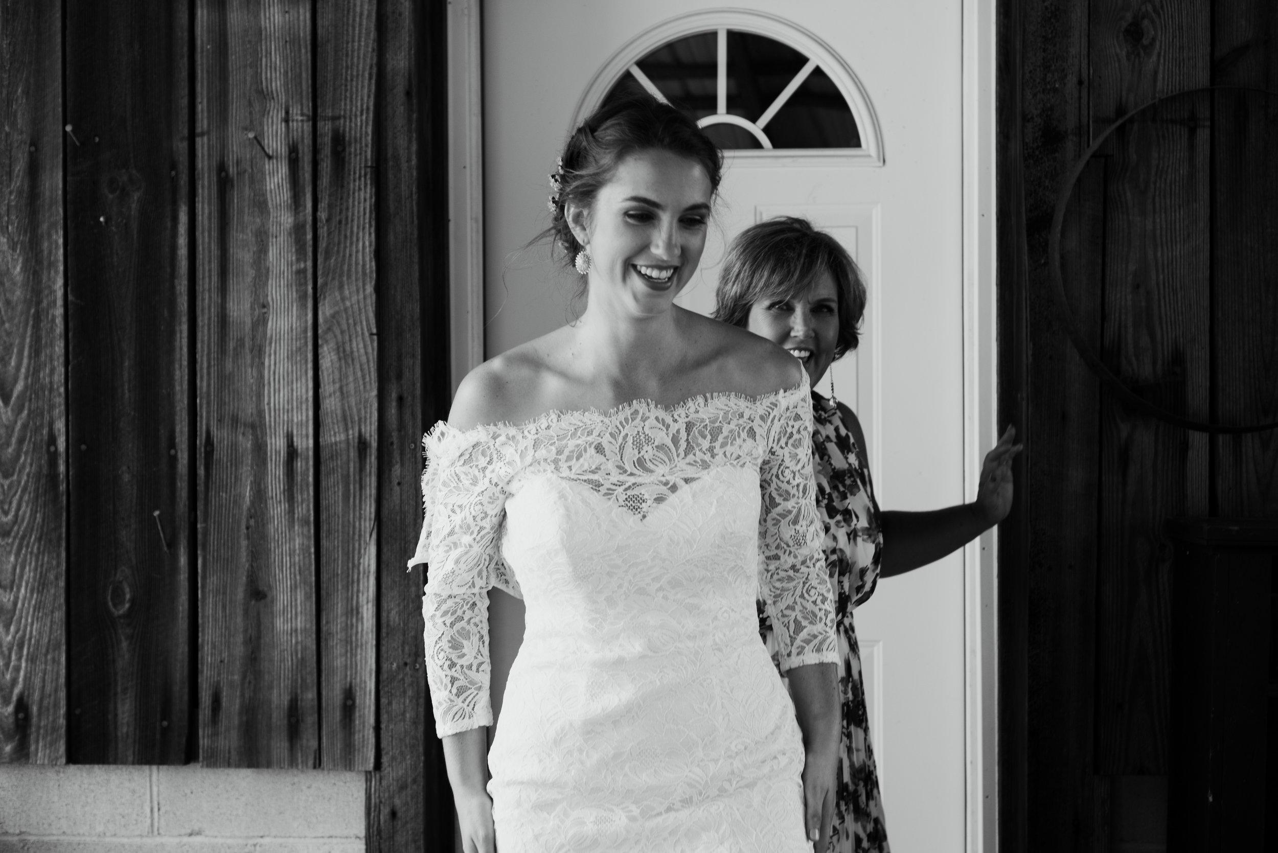 raleigh-elopement-photographer-raleigh-durham-wedding-maddie-and-devin- (10 of 162).jpg
