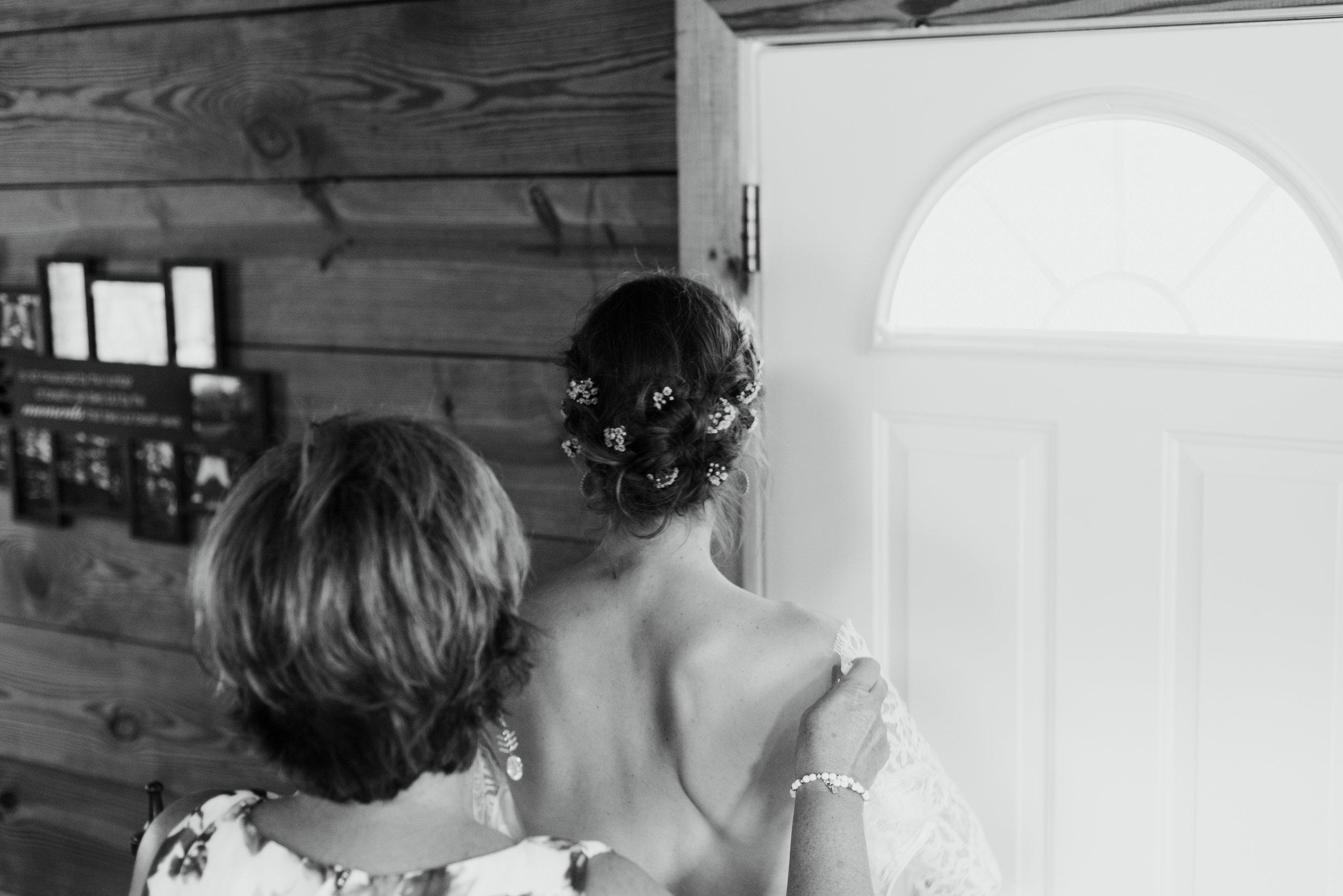 raleigh-elopement-photographer-raleigh-durham-wedding-maddie-and-devin- (9 of 162).jpg