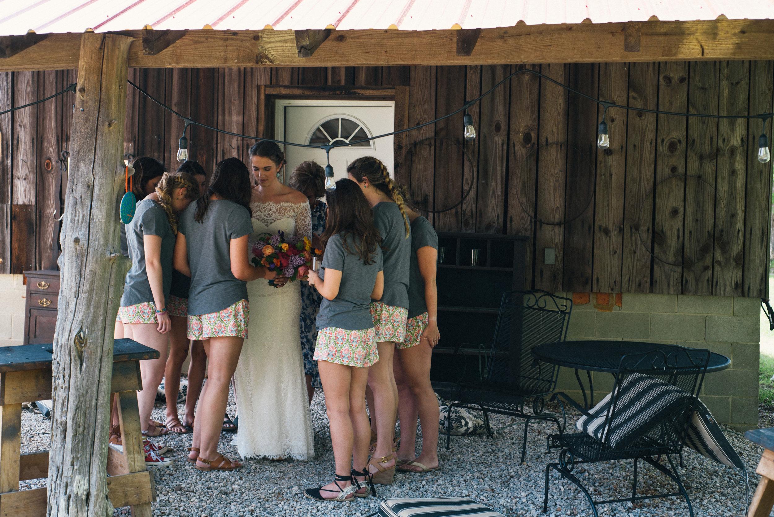 raleigh-elopement-photographer-raleigh-durham-wedding-maddie-and-devin- (13 of 162).jpg