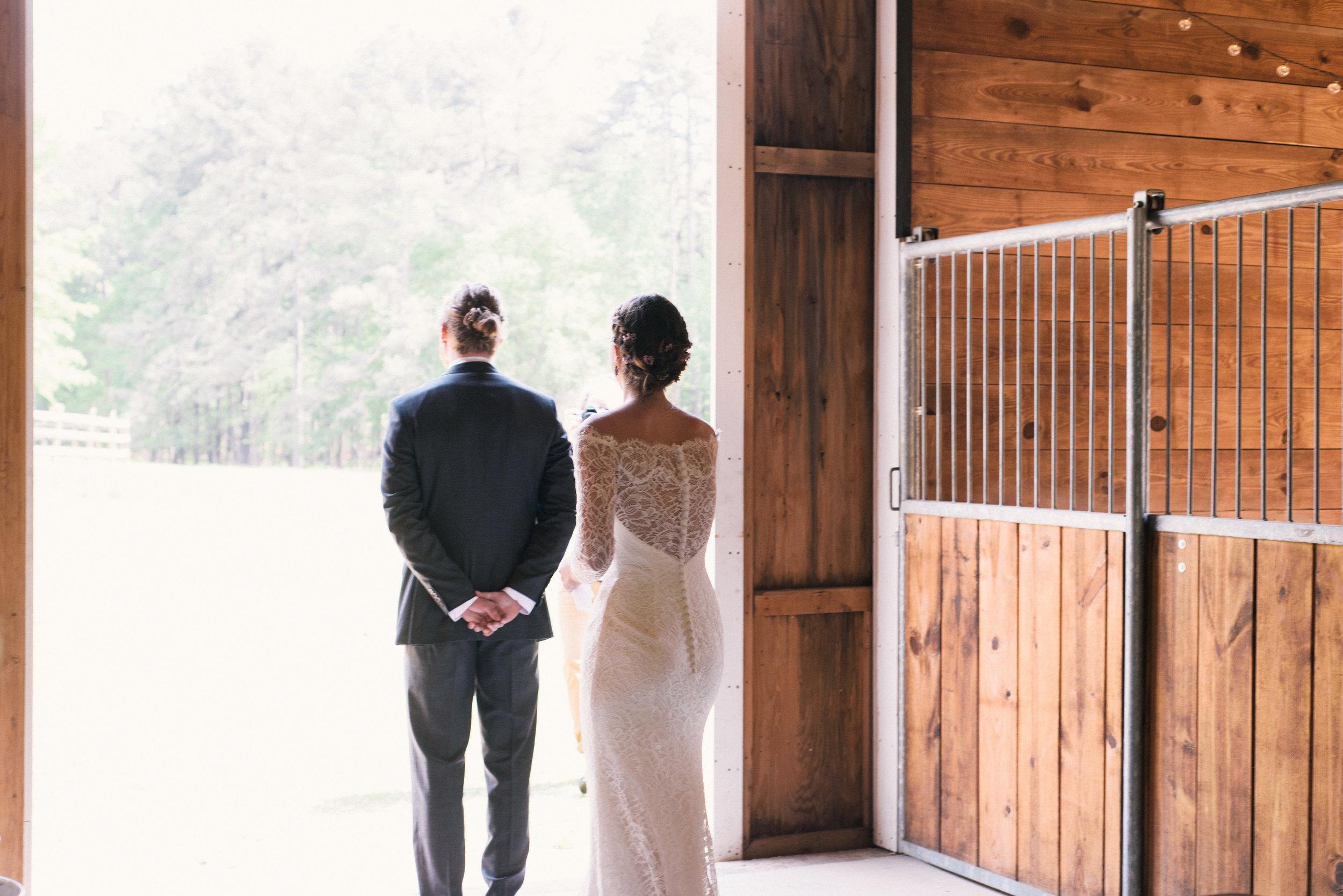 raleigh-elopement-photographer-raleigh-durham-wedding-maddie-and-devin- (16 of 162).jpg