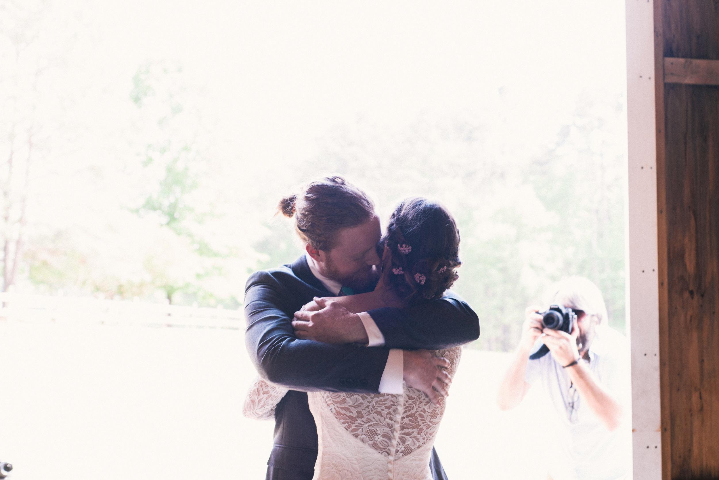 raleigh-elopement-photographer-raleigh-durham-wedding-maddie-and-devin- (17 of 162).jpg