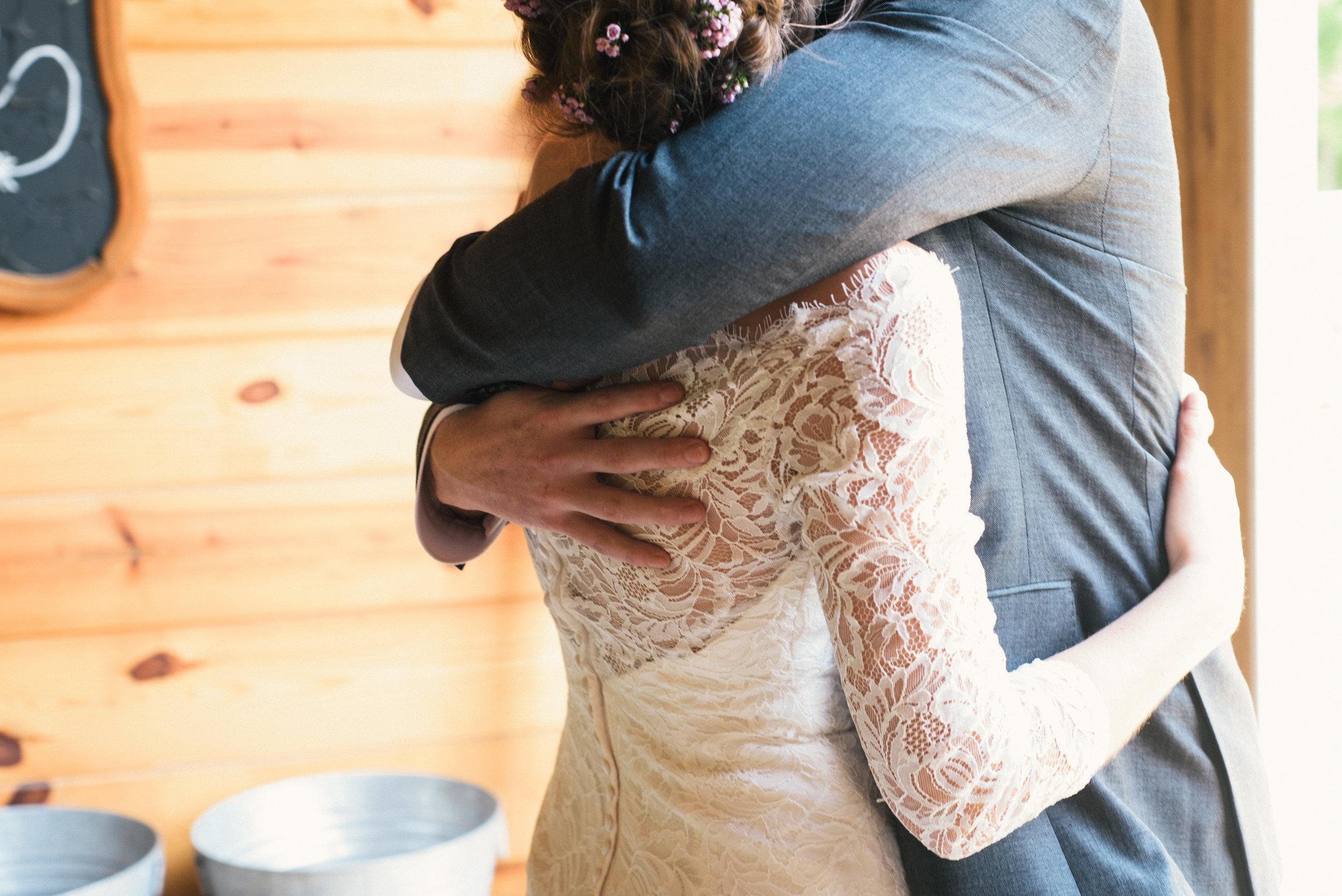 raleigh-elopement-photographer-raleigh-durham-wedding-maddie-and-devin- (18 of 162).jpg