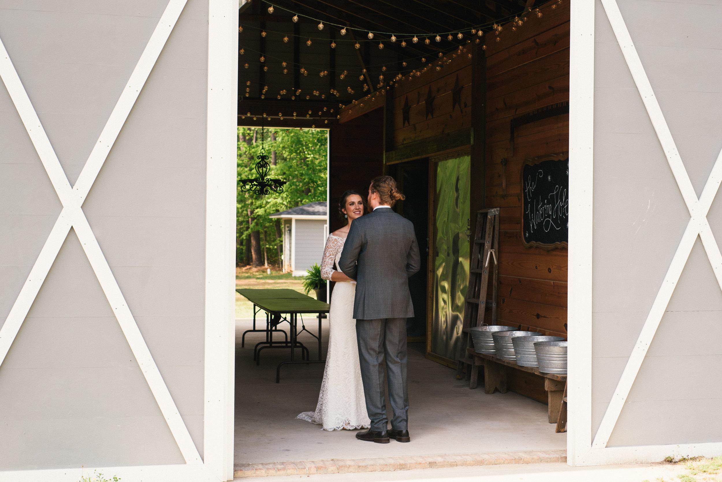 raleigh-elopement-photographer-raleigh-durham-wedding-maddie-and-devin- (19 of 162).jpg