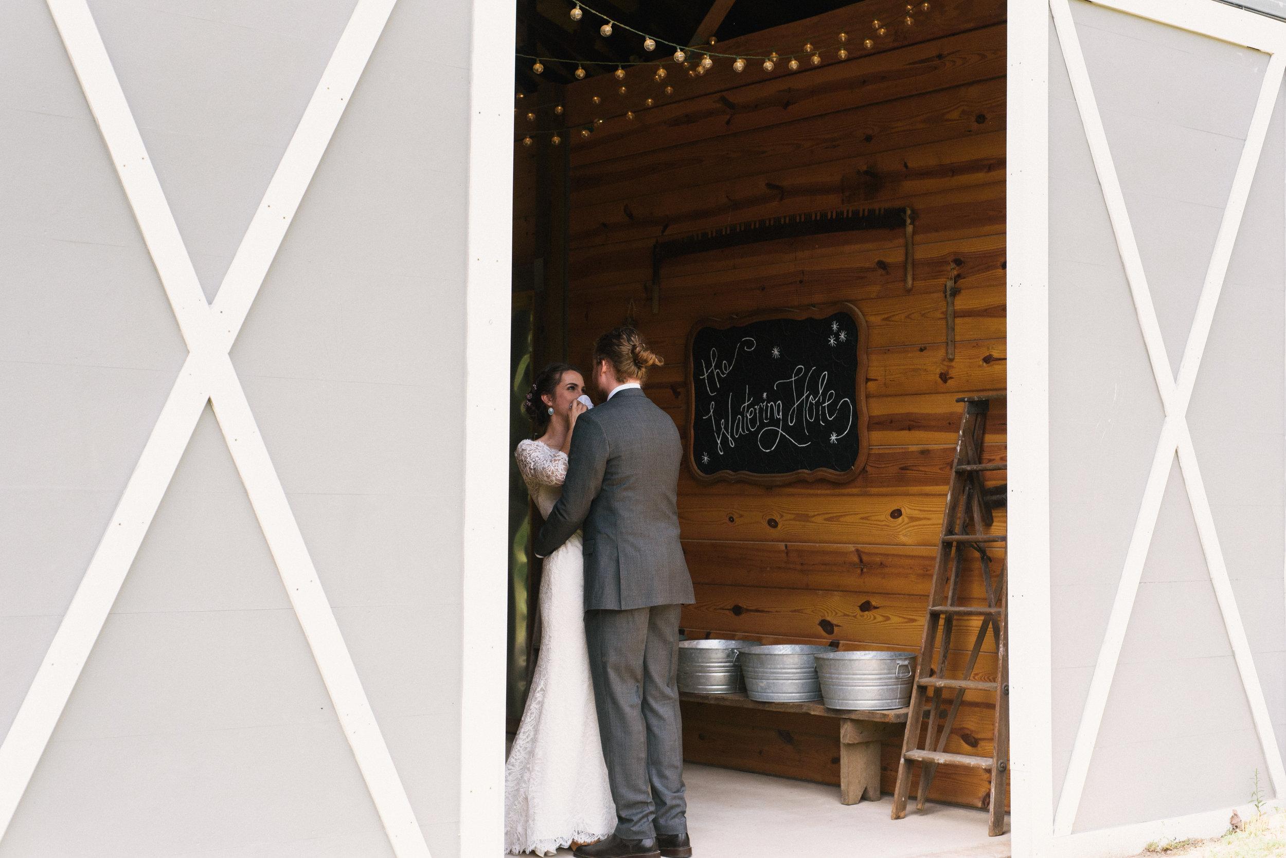 raleigh-elopement-photographer-raleigh-durham-wedding-maddie-and-devin- (20 of 162).jpg