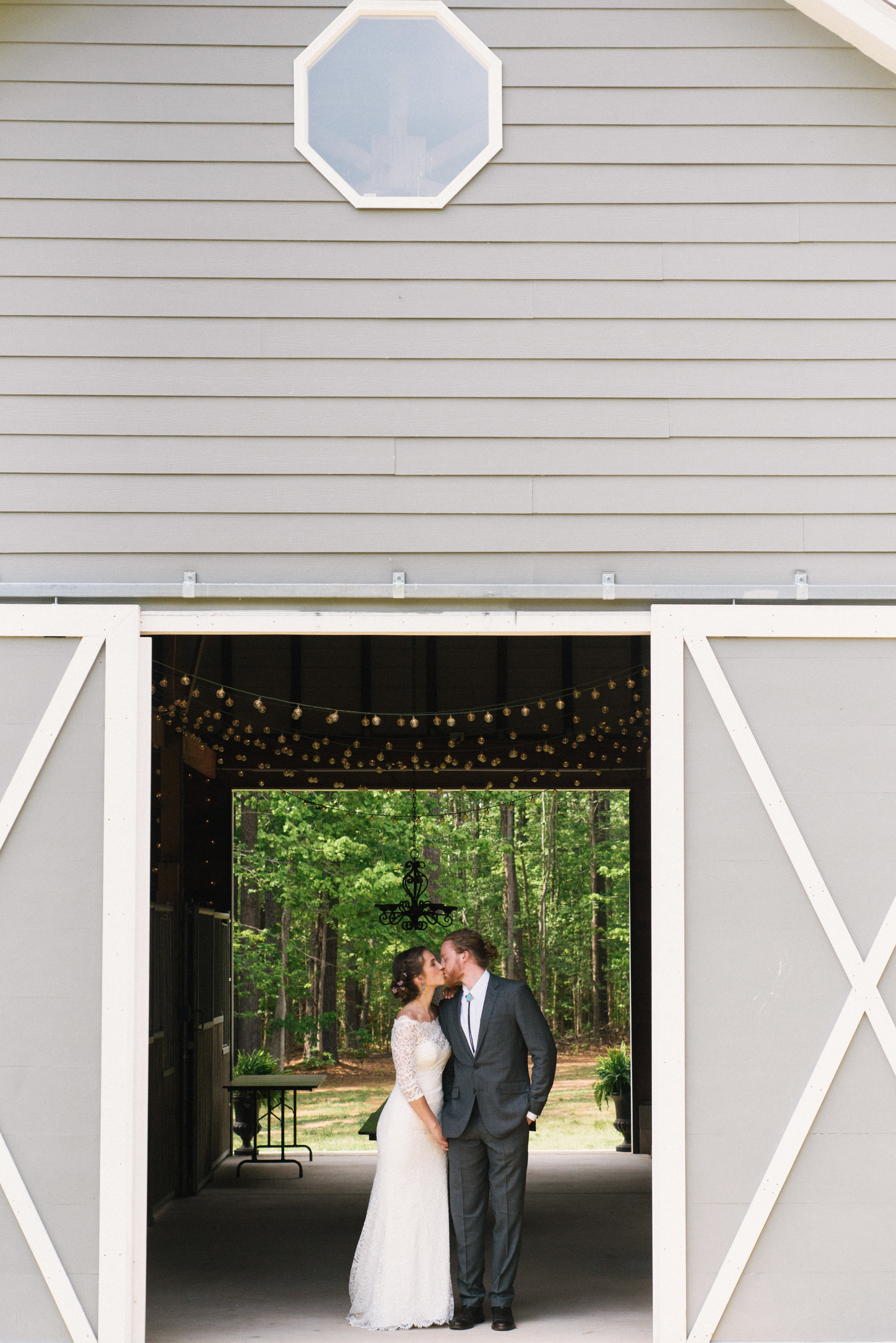 raleigh-elopement-photographer-raleigh-durham-wedding-maddie-and-devin- (23 of 162).jpg