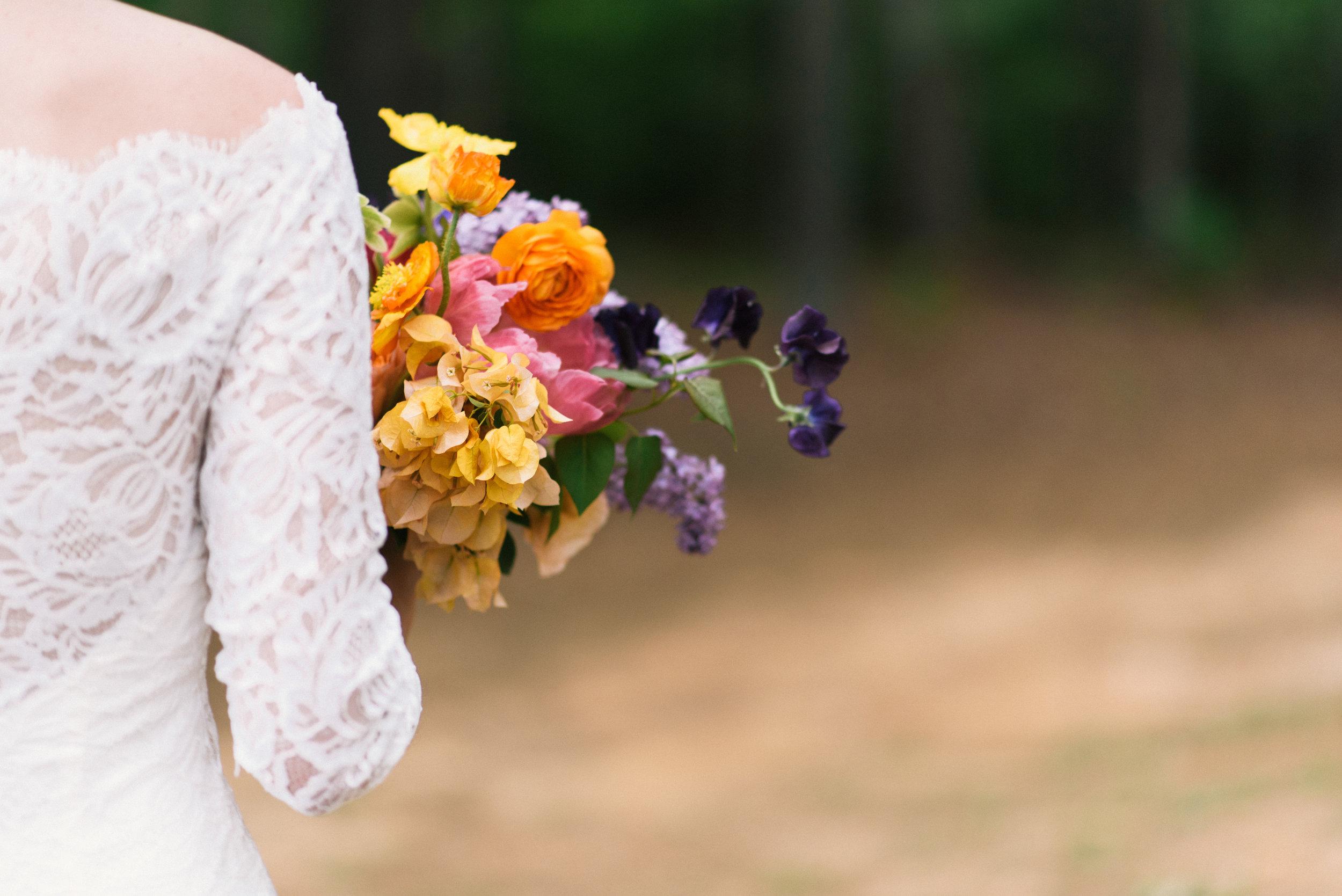 raleigh-elopement-photographer-raleigh-durham-wedding-maddie-and-devin- (24 of 162).jpg