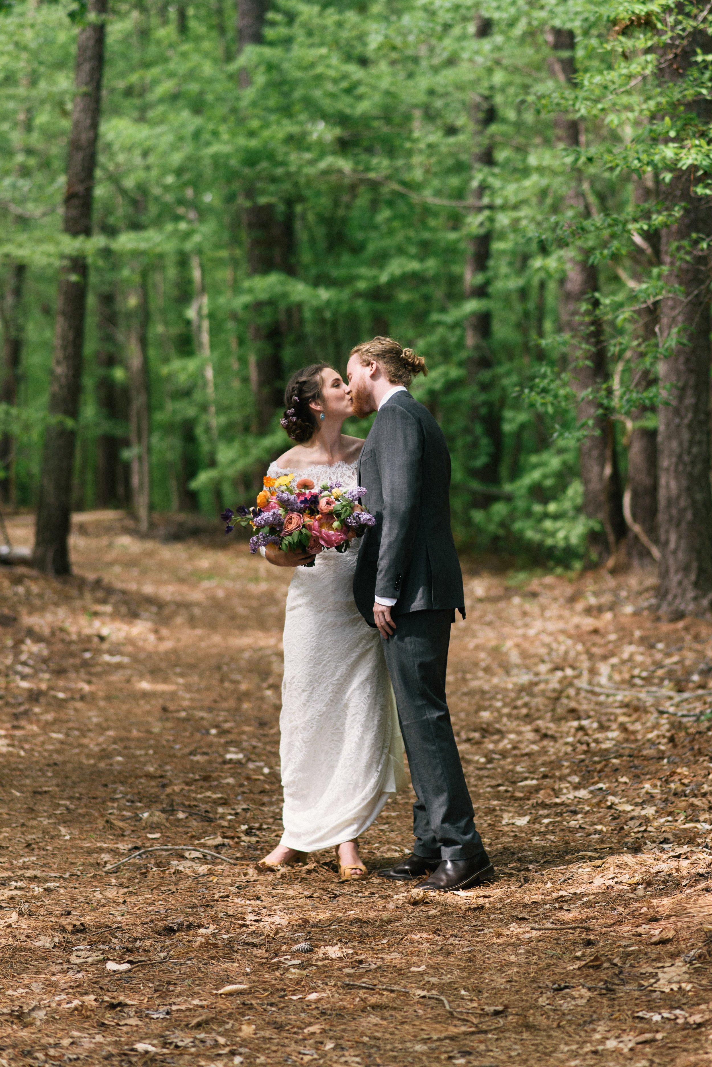 raleigh-elopement-photographer-raleigh-durham-wedding-maddie-and-devin- (25 of 162).jpg
