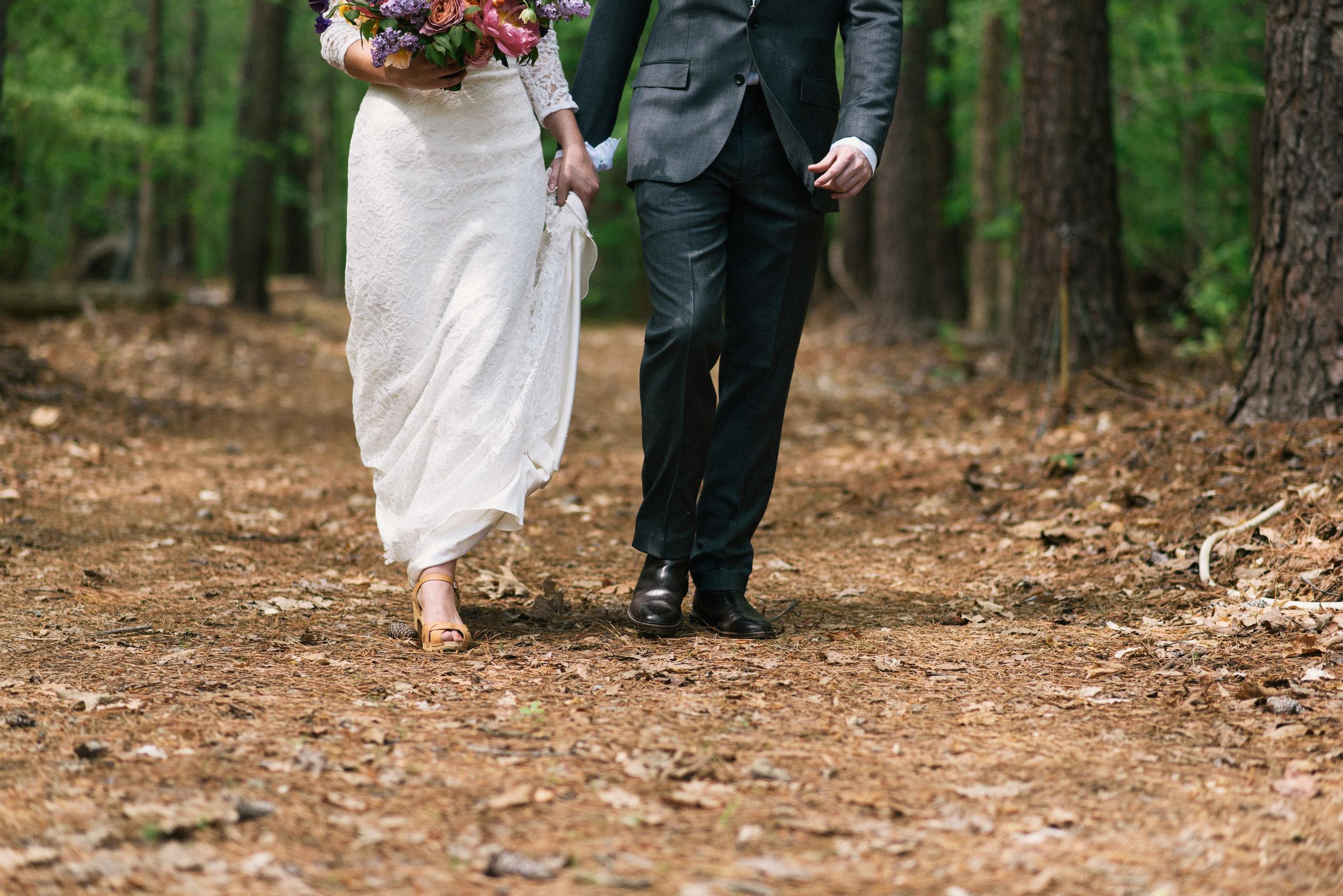 raleigh-elopement-photographer-raleigh-durham-wedding-maddie-and-devin- (26 of 162).jpg
