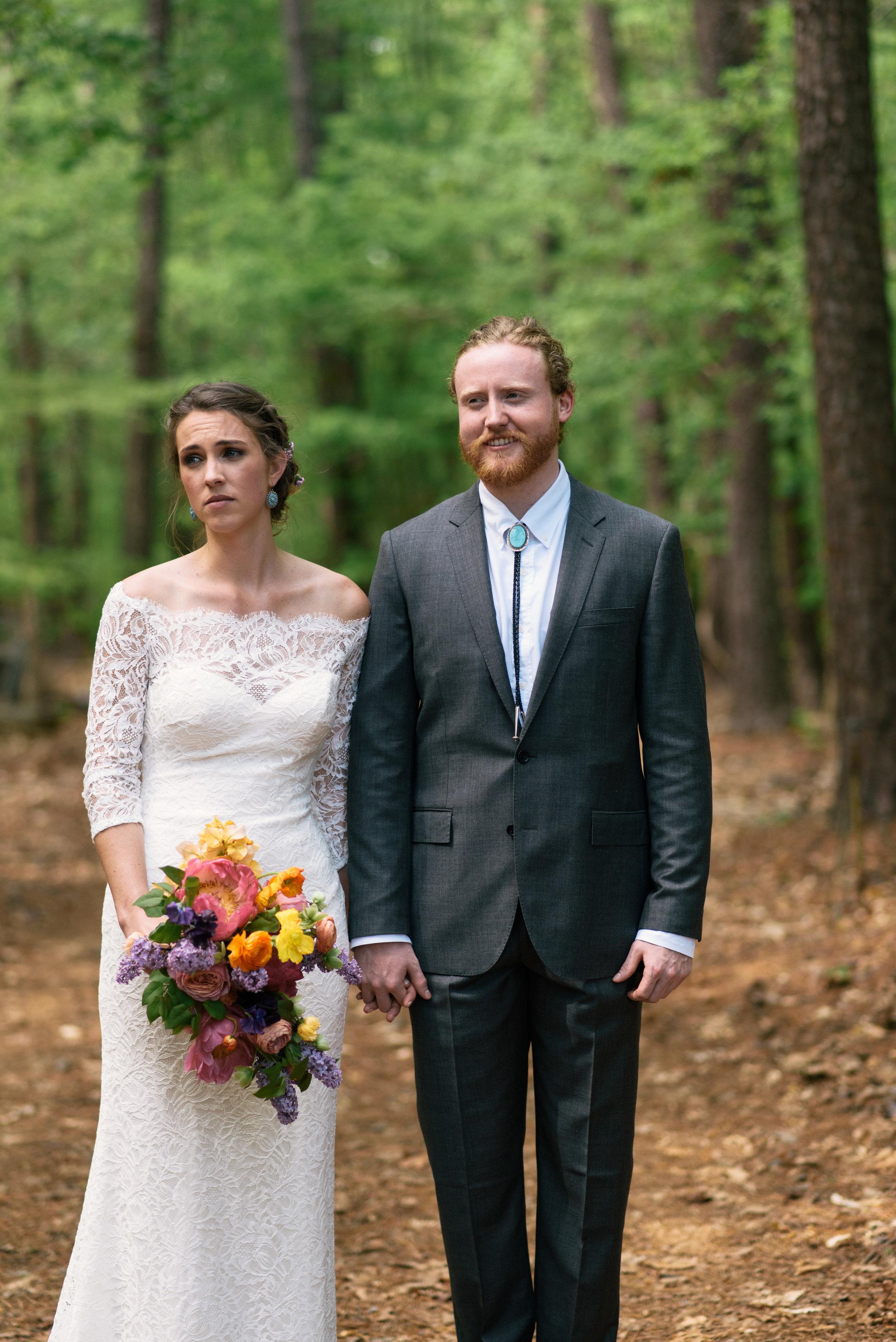 raleigh-elopement-photographer-raleigh-durham-wedding-maddie-and-devin- (27 of 162).jpg