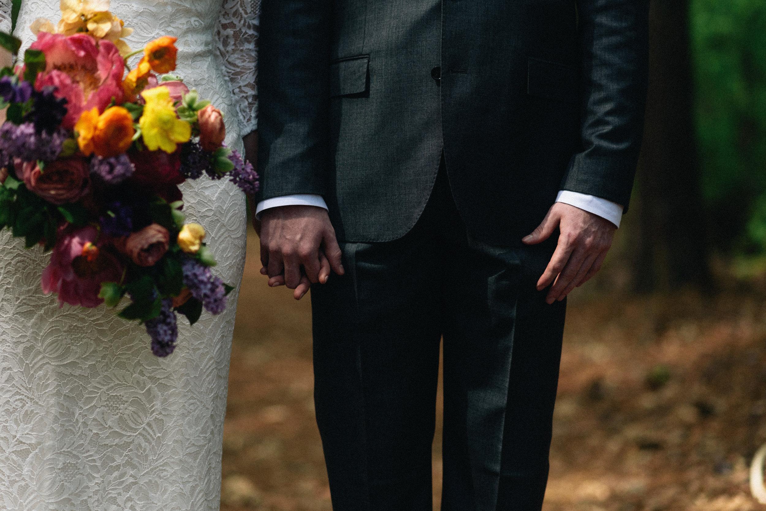 raleigh-elopement-photographer-raleigh-durham-wedding-maddie-and-devin- (28 of 162).jpg