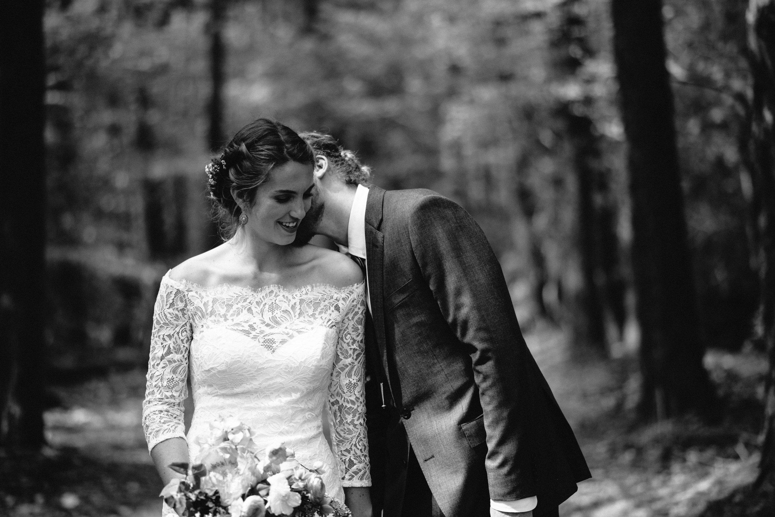 raleigh-elopement-photographer-raleigh-durham-wedding-maddie-and-devin- (29 of 162).jpg