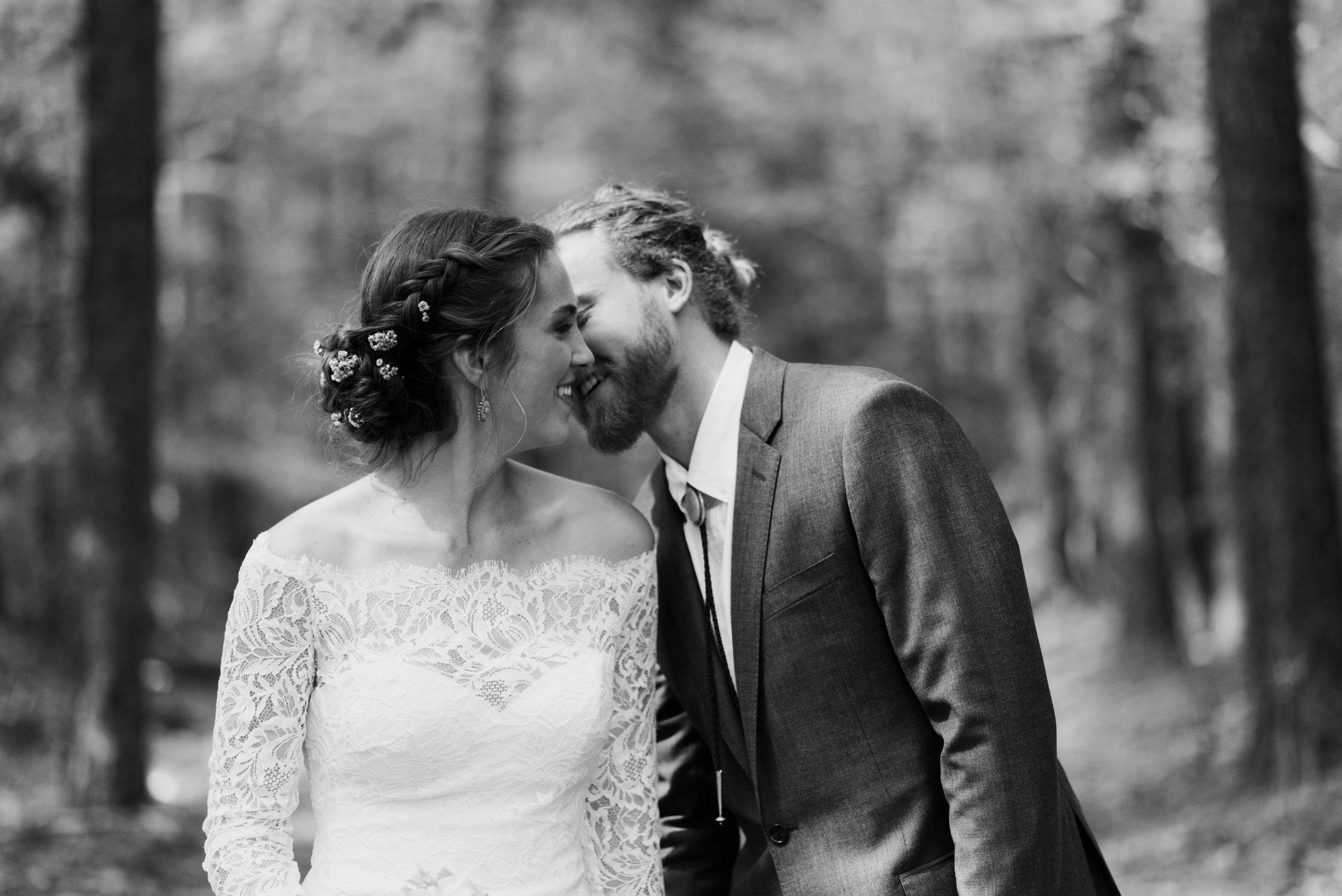 raleigh-elopement-photographer-raleigh-durham-wedding-maddie-and-devin- (30 of 162).jpg