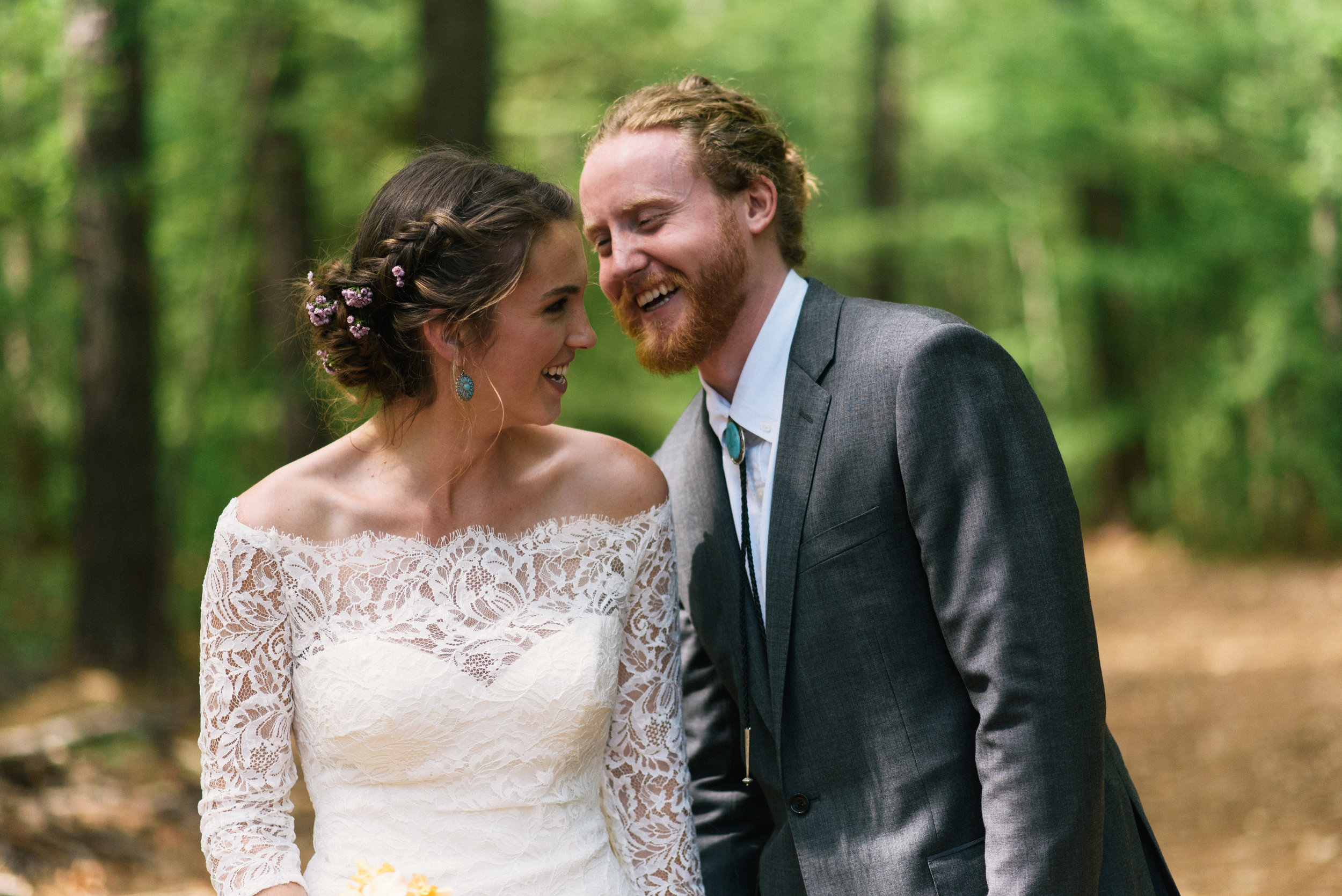 raleigh-elopement-photographer-raleigh-durham-wedding-maddie-and-devin- (31 of 162).jpg