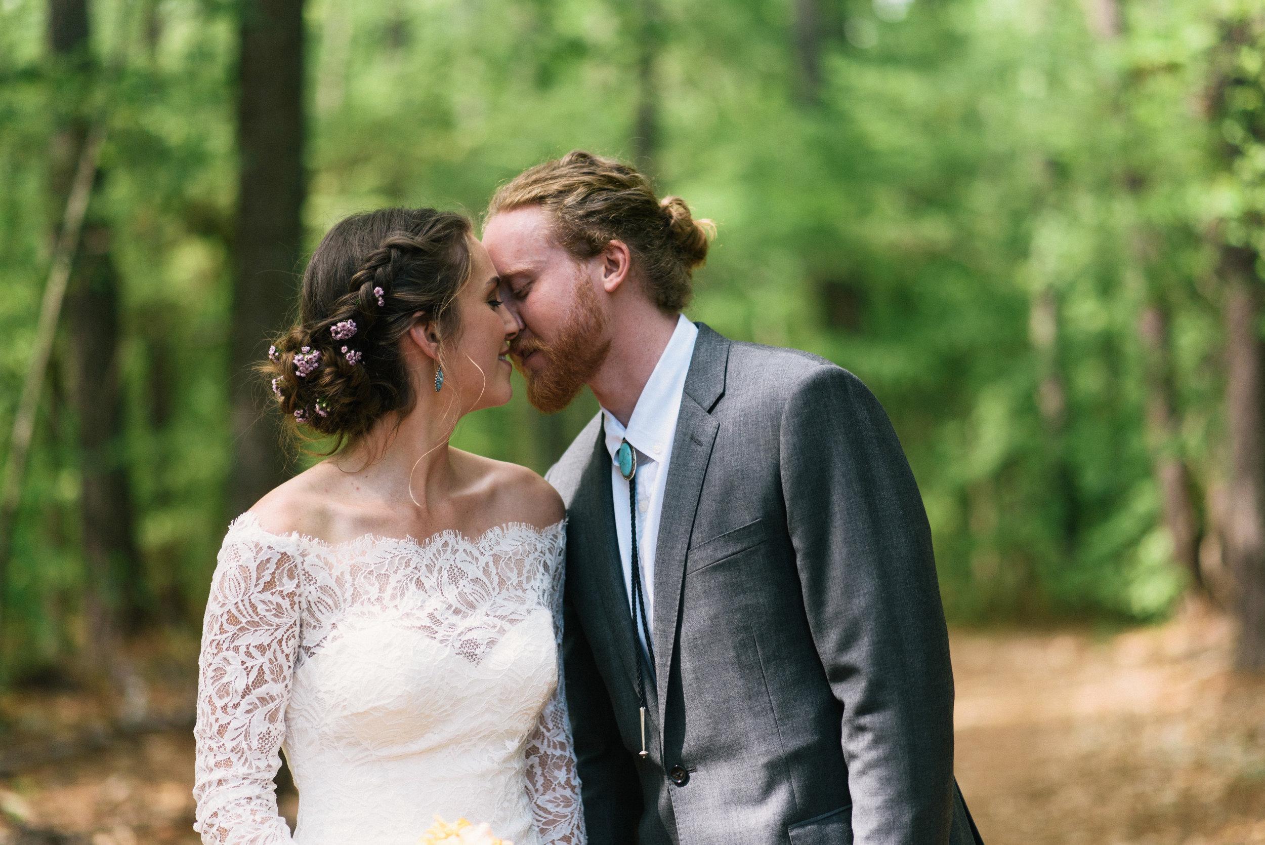 raleigh-elopement-photographer-raleigh-durham-wedding-maddie-and-devin- (32 of 162).jpg