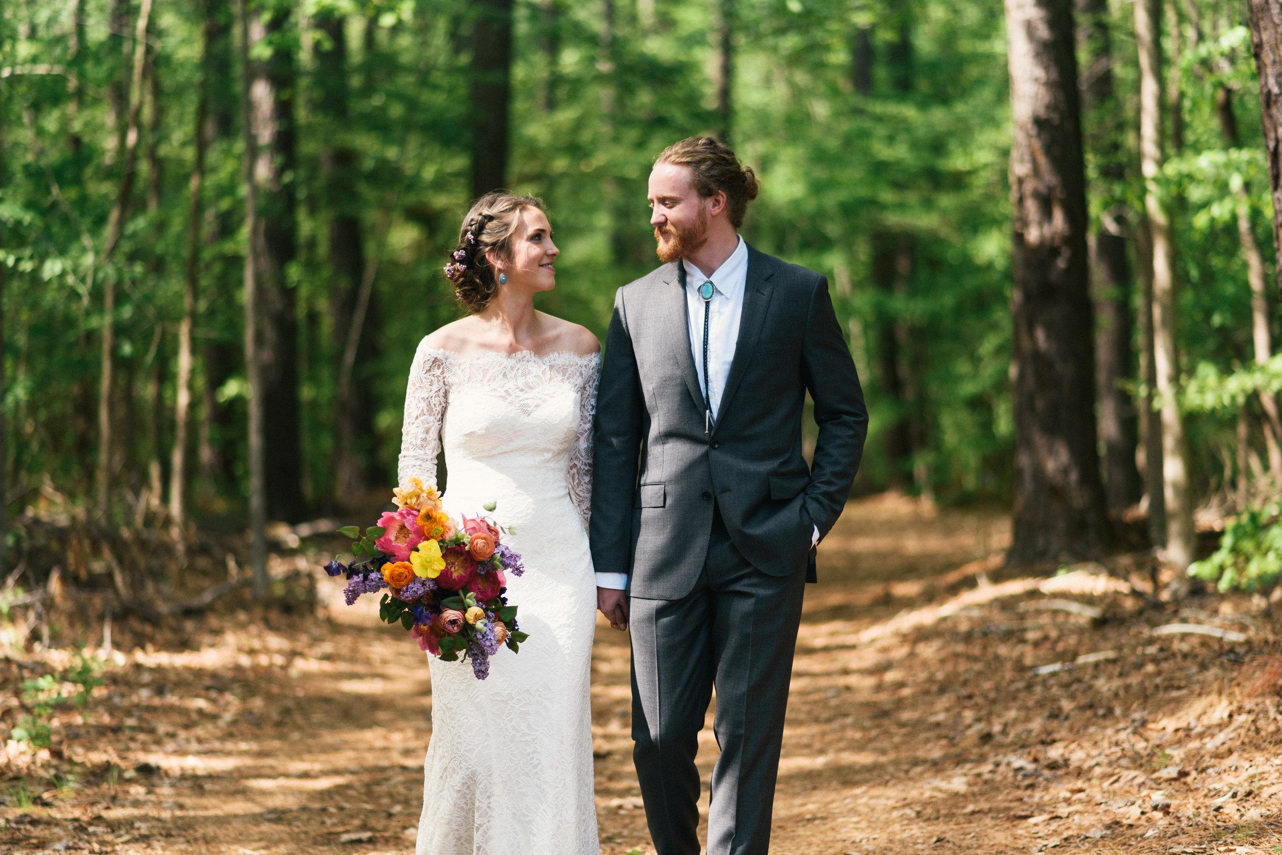 raleigh-elopement-photographer-raleigh-durham-wedding-maddie-and-devin- (33 of 162).jpg