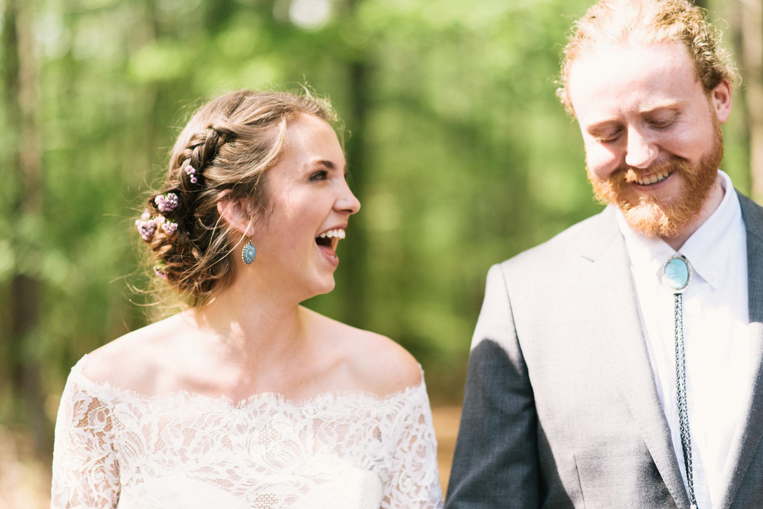 raleigh-elopement-photographer-raleigh-durham-wedding-maddie-and-devin- (34 of 162).jpg