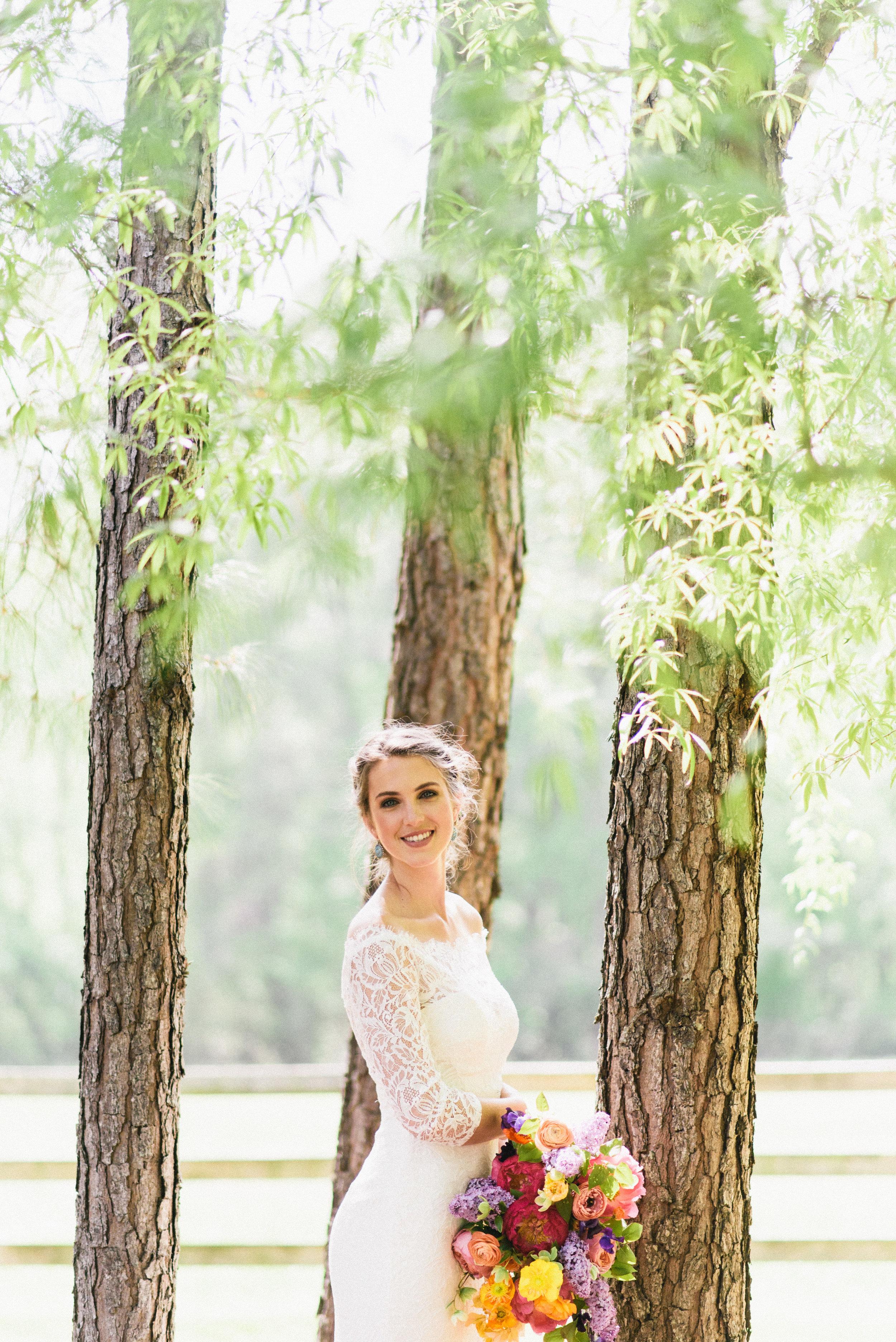 raleigh-elopement-photographer-raleigh-durham-wedding-maddie-and-devin- (35 of 162).jpg