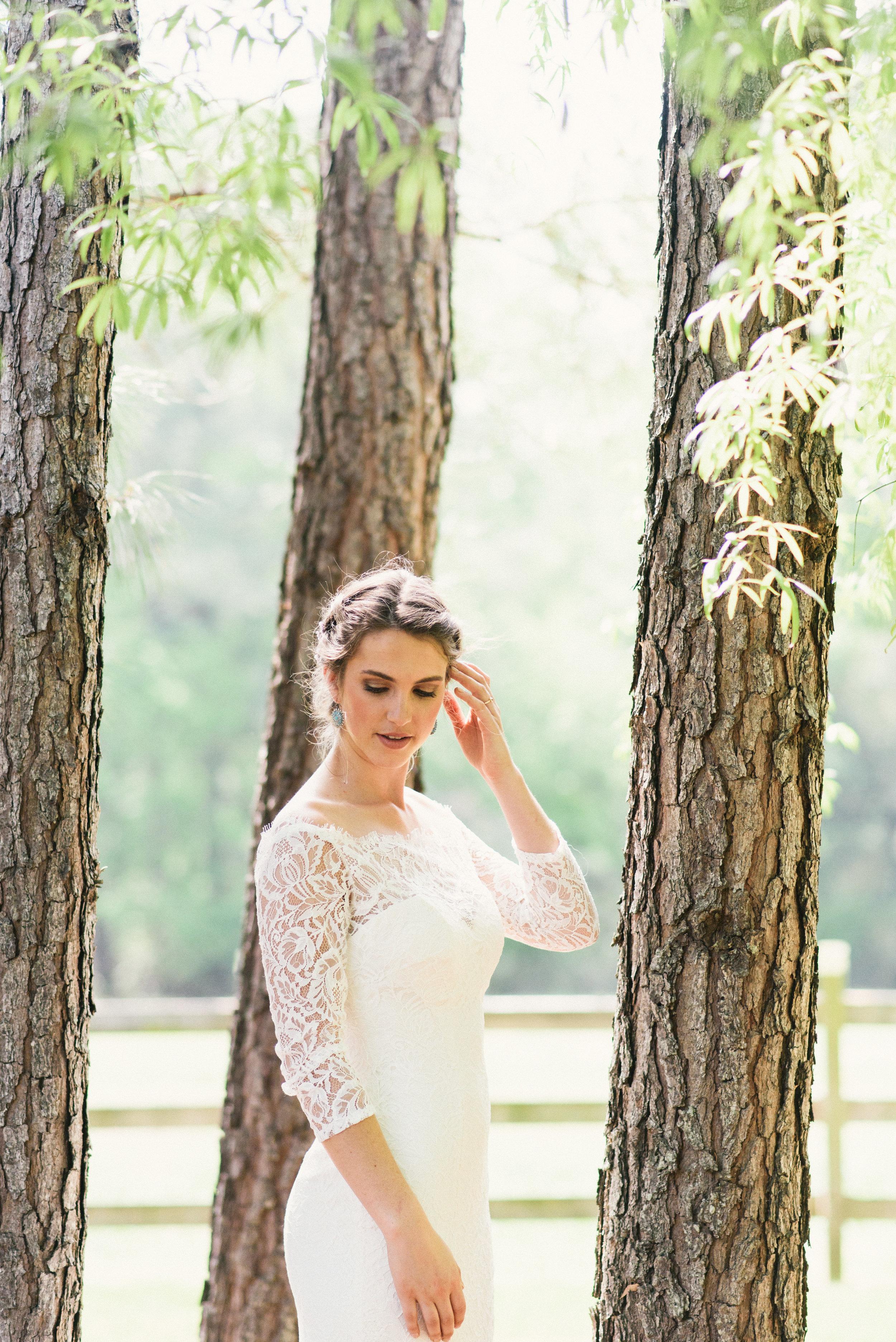 raleigh-elopement-photographer-raleigh-durham-wedding-maddie-and-devin- (36 of 162).jpg