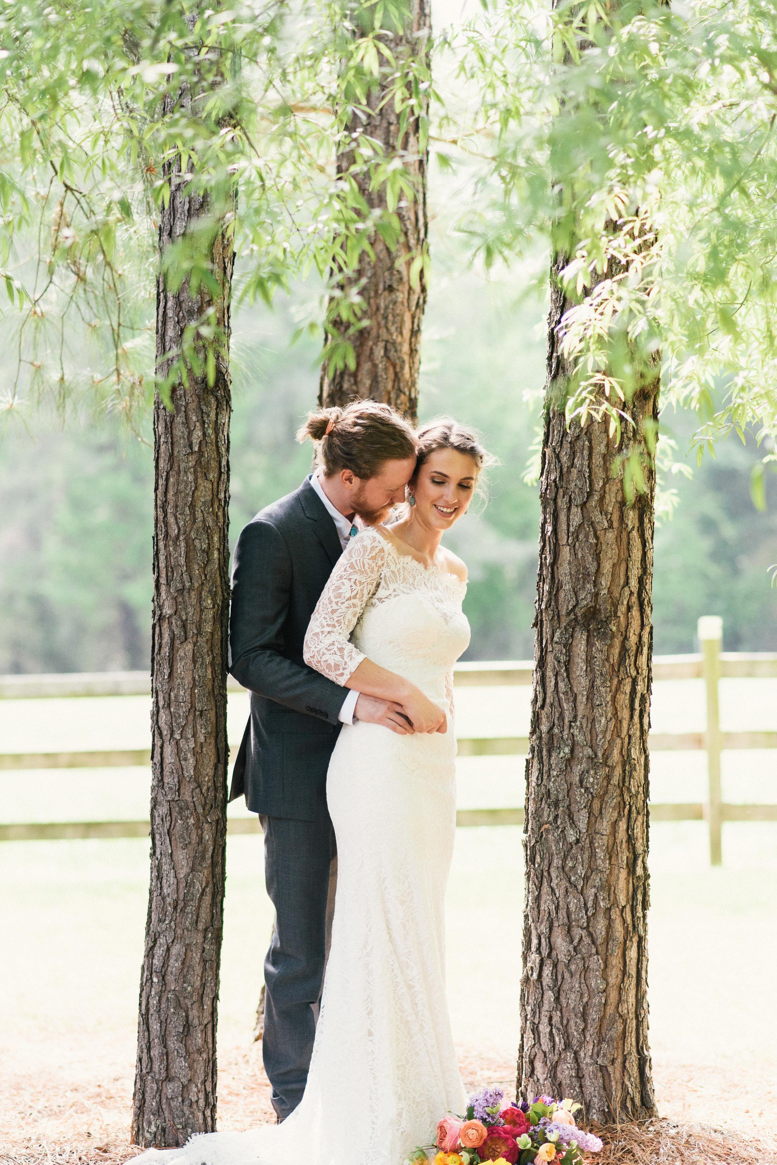 raleigh-elopement-photographer-raleigh-durham-wedding-maddie-and-devin- (37 of 162).jpg