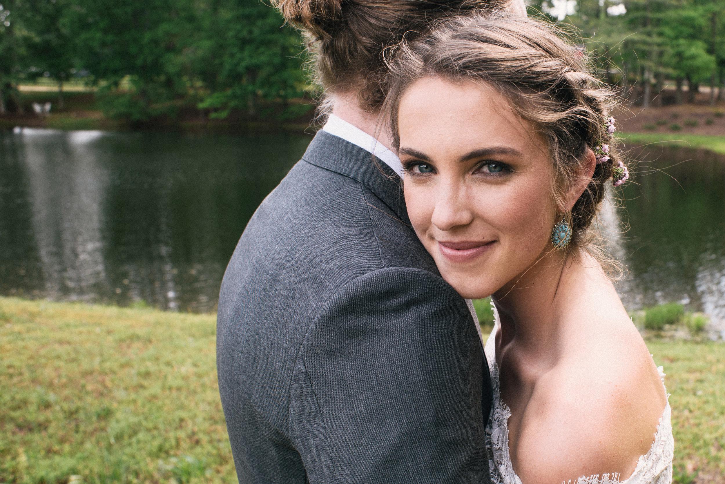 raleigh-elopement-photographer-raleigh-durham-wedding-maddie-and-devin- (39 of 162).jpg