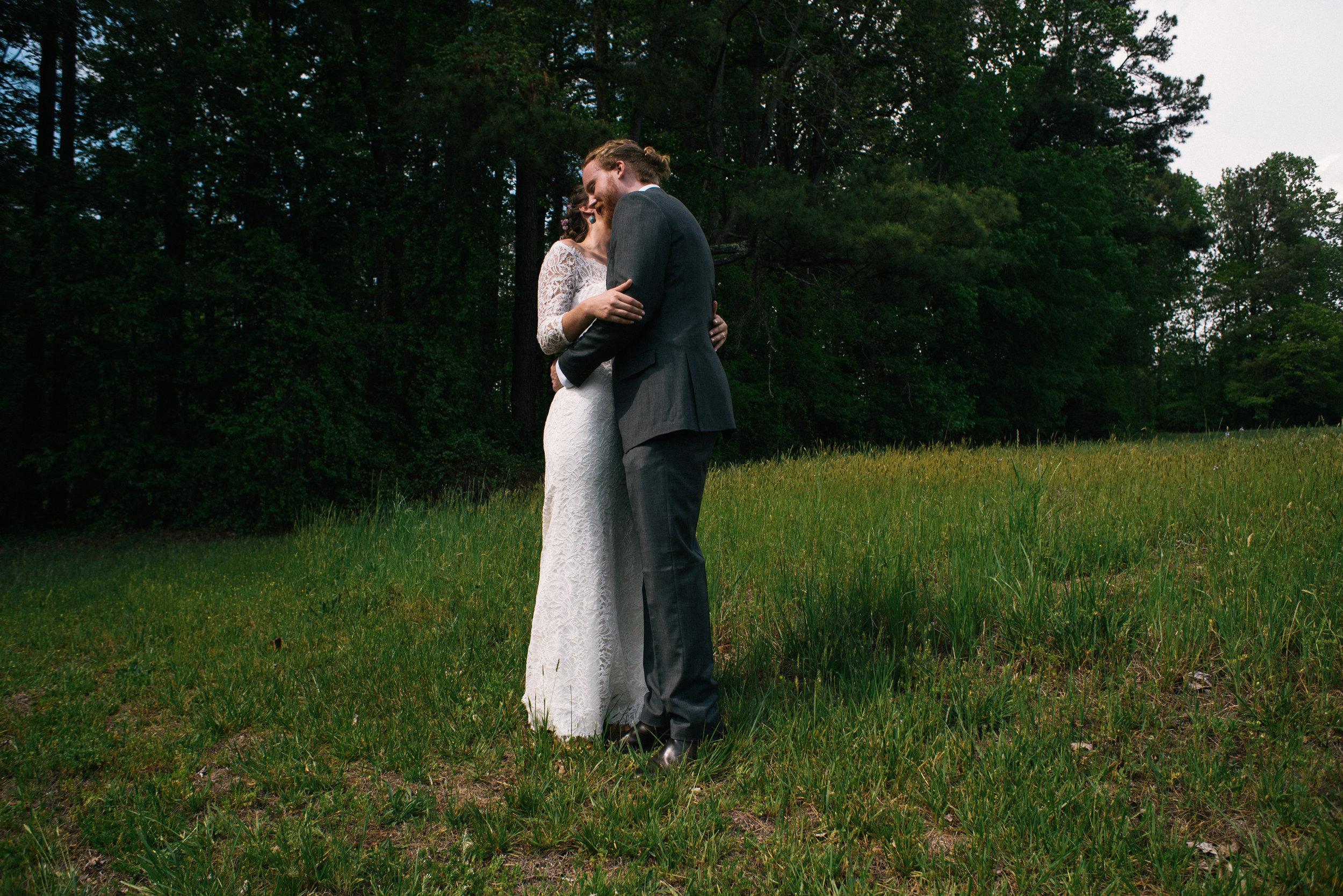raleigh-elopement-photographer-raleigh-durham-wedding-maddie-and-devin- (38 of 162).jpg