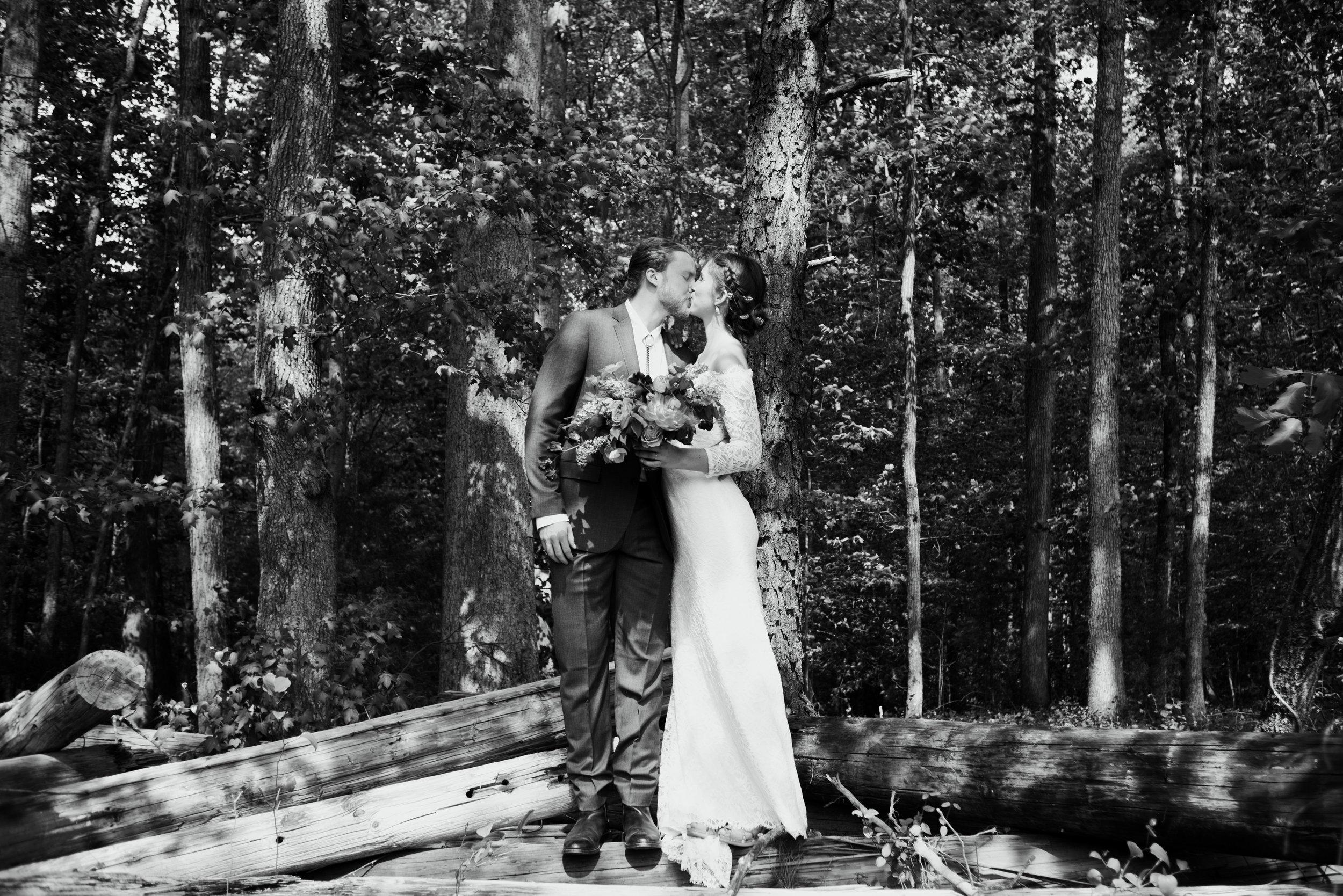 raleigh-elopement-photographer-raleigh-durham-wedding-maddie-and-devin- (40 of 162).jpg