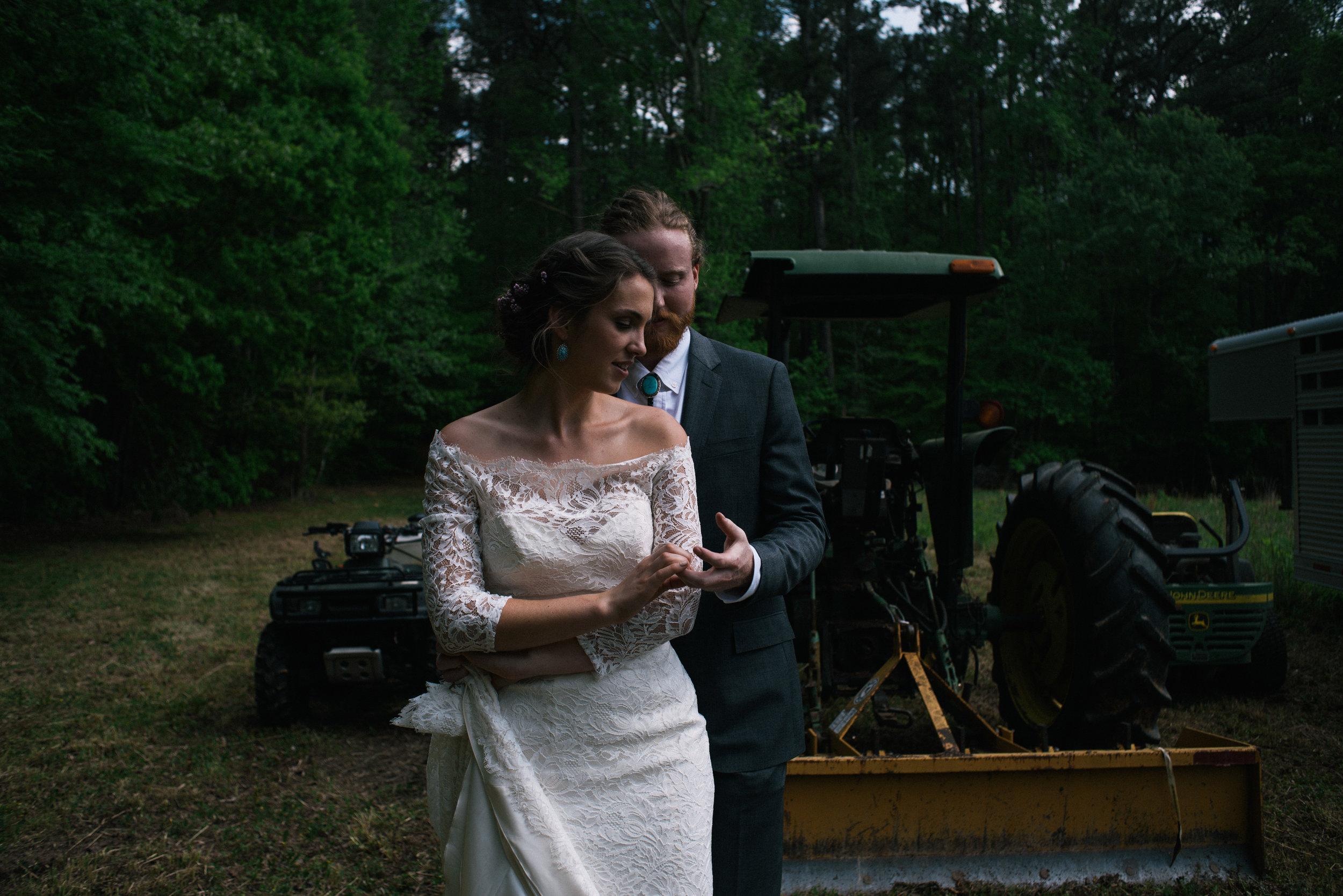 raleigh-elopement-photographer-raleigh-durham-wedding-maddie-and-devin- (43 of 162).jpg