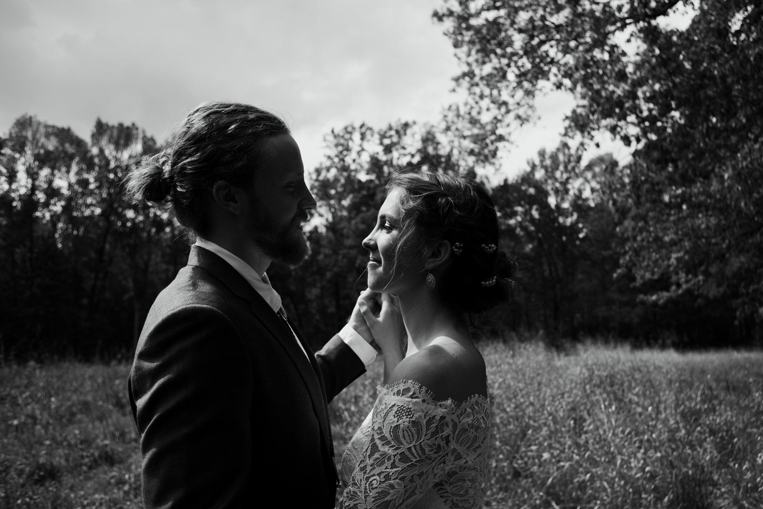 raleigh-elopement-photographer-raleigh-durham-wedding-maddie-and-devin- (44 of 162).jpg