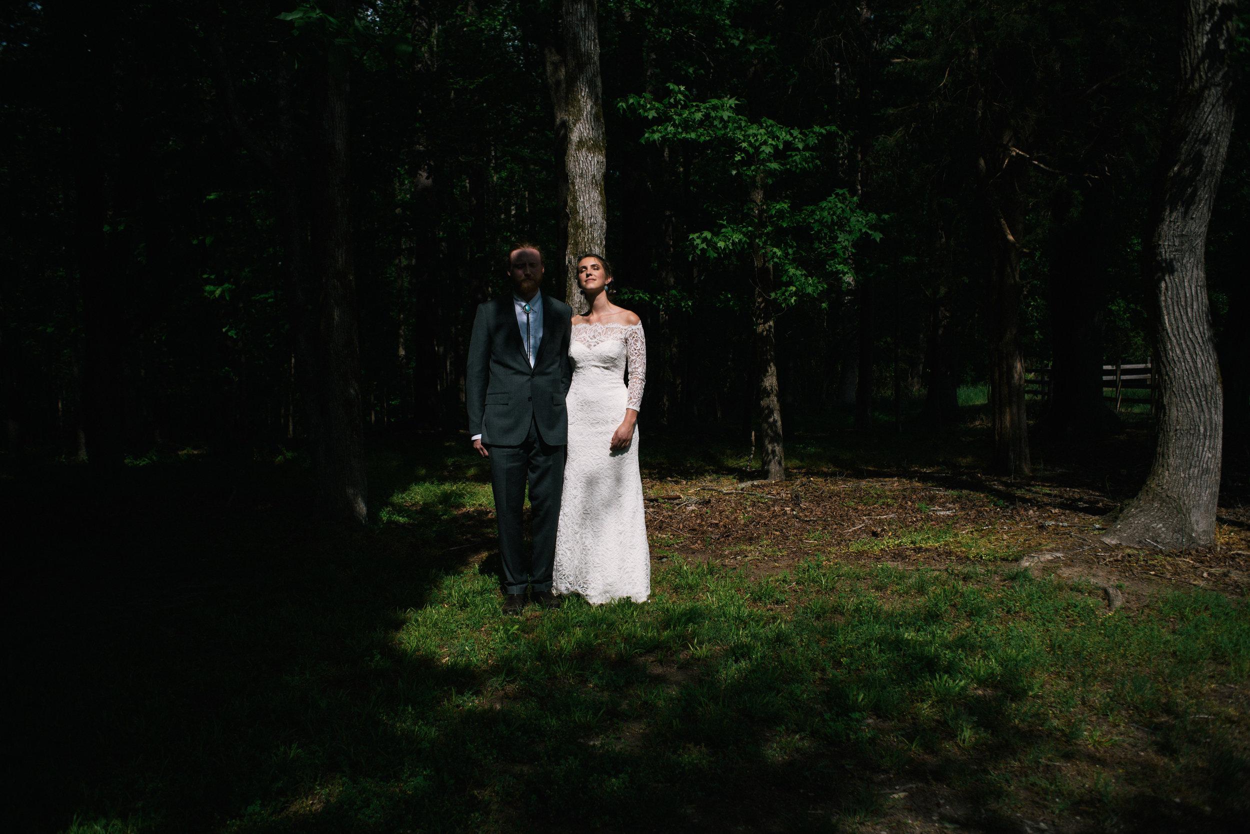 raleigh-elopement-photographer-raleigh-durham-wedding-maddie-and-devin- (45 of 162).jpg