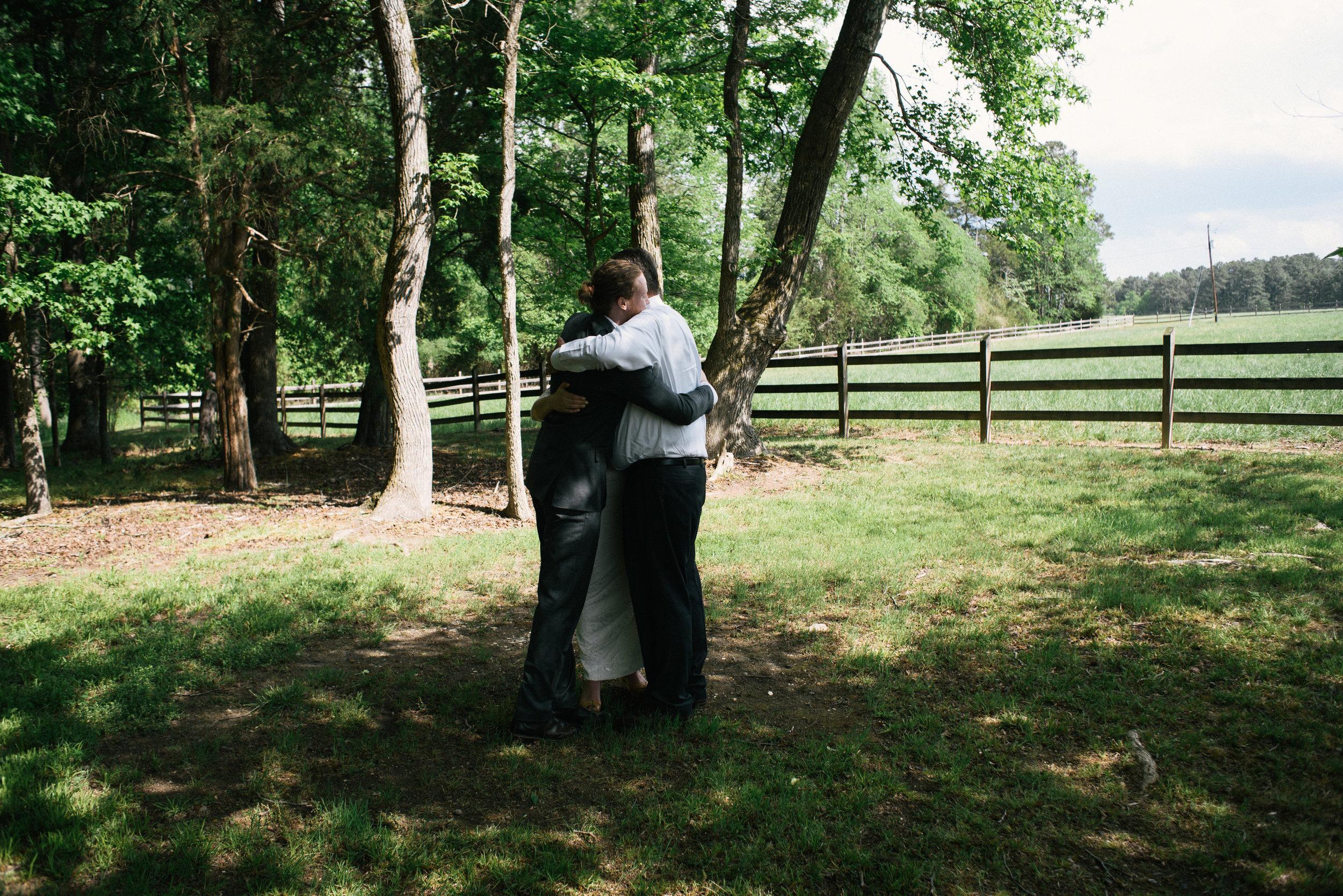 raleigh-elopement-photographer-raleigh-durham-wedding-maddie-and-devin- (46 of 162).jpg