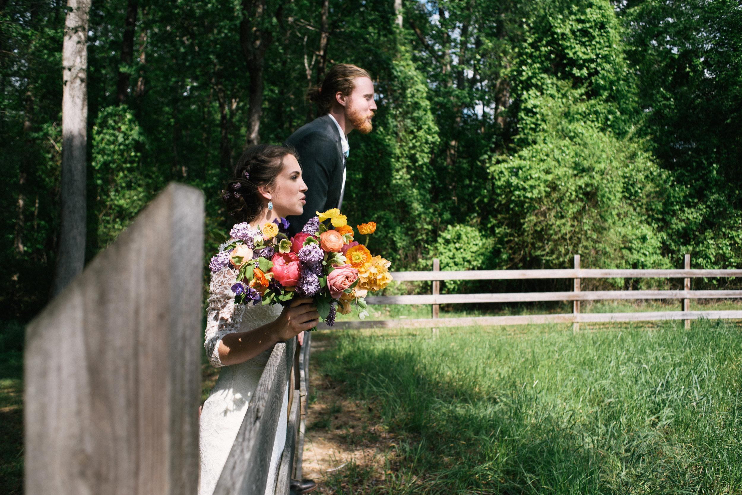 raleigh-elopement-photographer-raleigh-durham-wedding-maddie-and-devin- (47 of 162).jpg