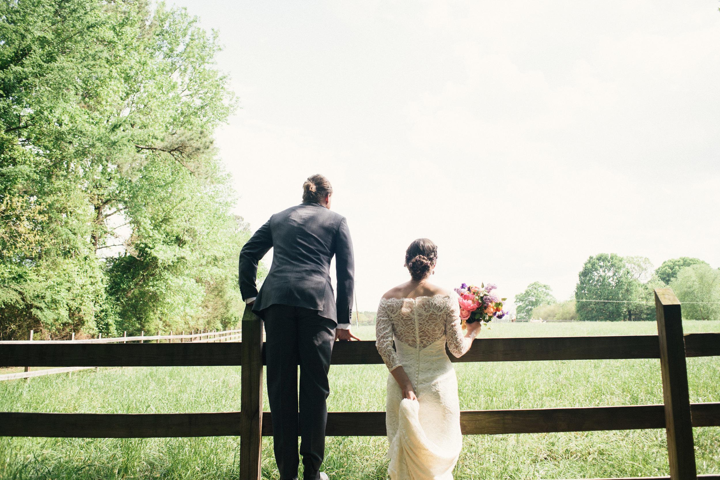 raleigh-elopement-photographer-raleigh-durham-wedding-maddie-and-devin- (48 of 162).jpg